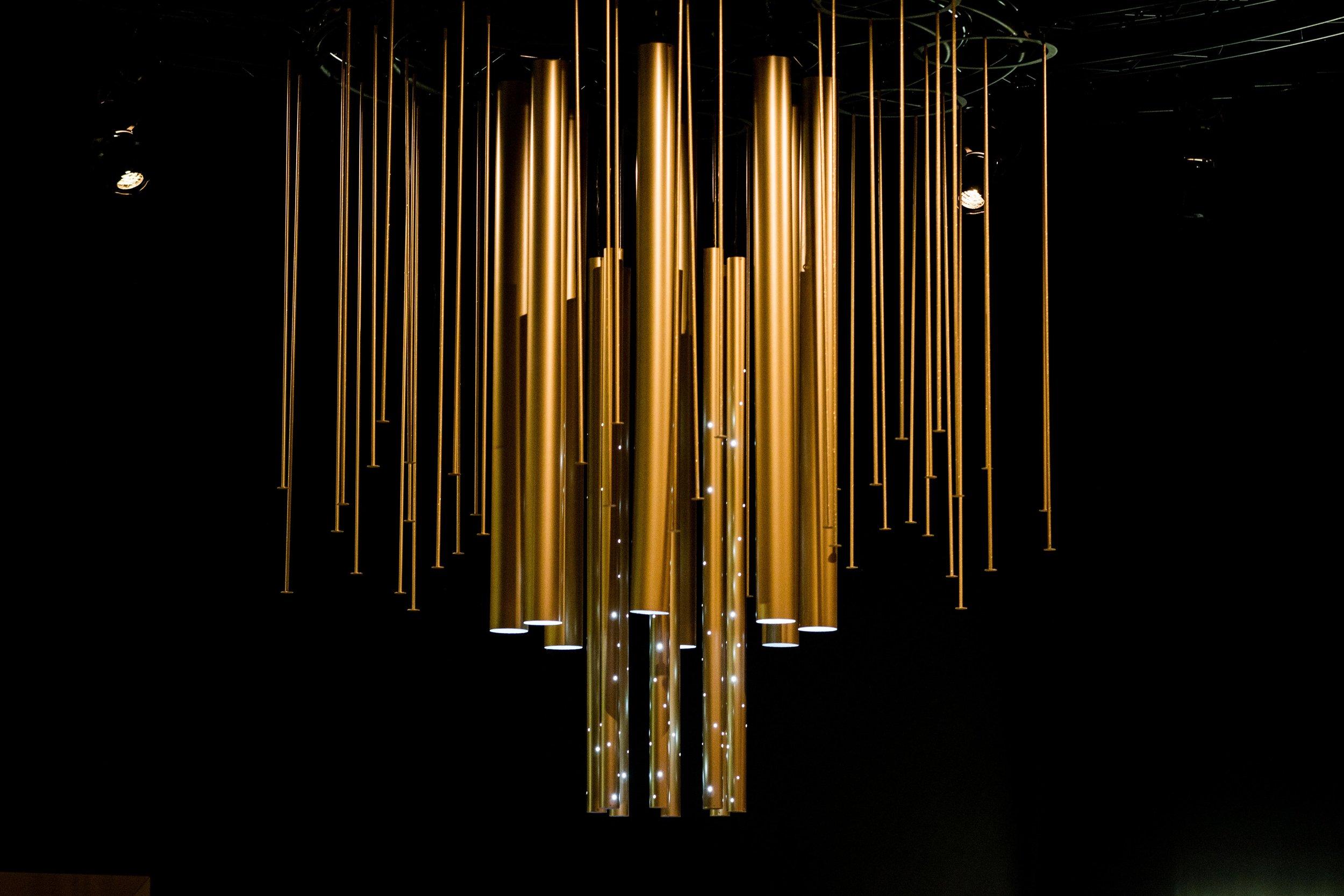 0_Golden Hour Cartier by Luxury Makers -Auditoire Dubaï - Saï - Stéphane Aït Ouarab-25.jpg