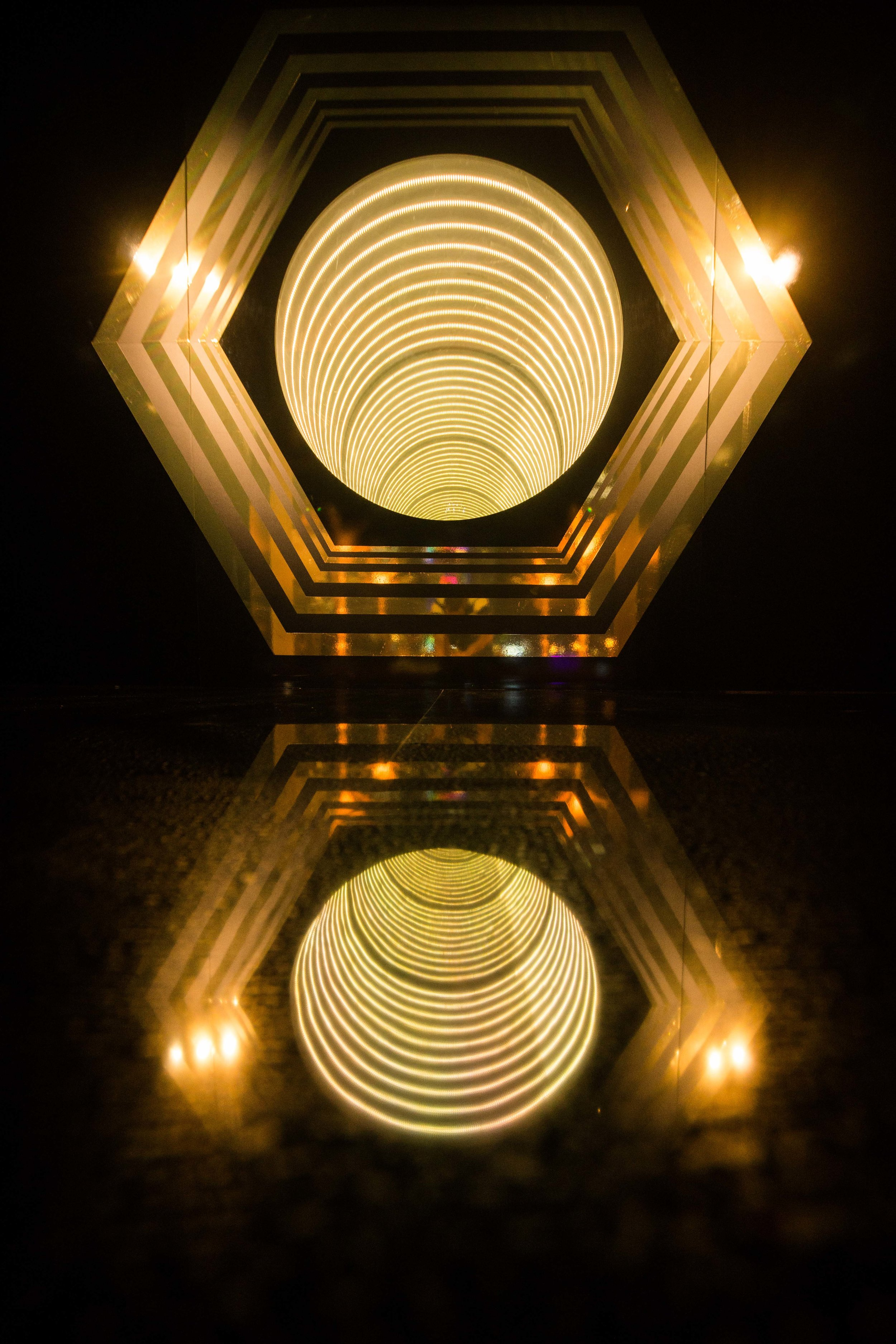 Golden Hour Cartier by Luxury Makers -Auditoire Dubaï - Saï - Stéphane Aït Ouarab-15.jpg