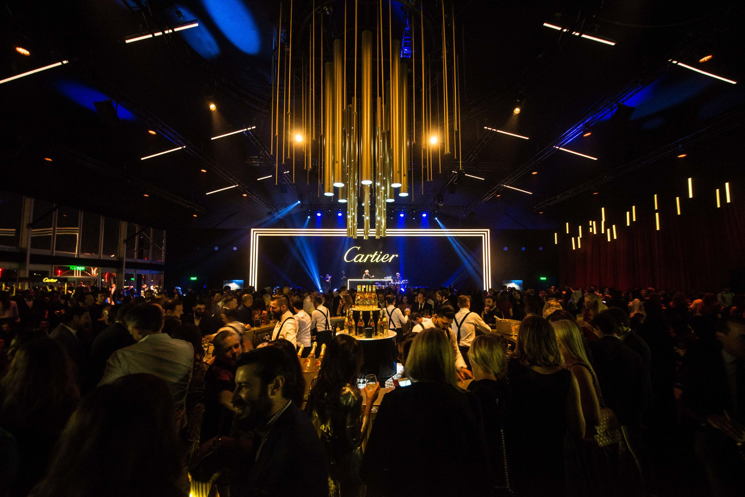 Golden Hour Cartier by Luxury Makers -Auditoire Dubaï - Saï - Stéphane Aït Ouarab-105.jpg