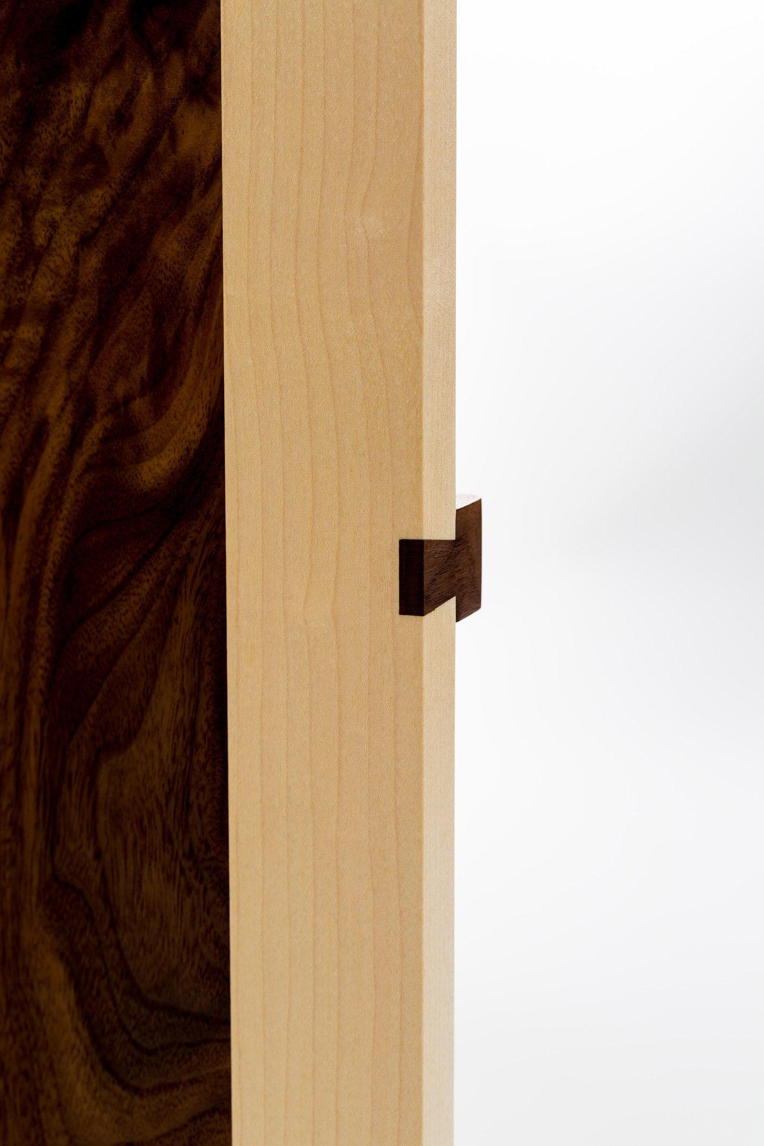 wc-door-dovetail.jpg