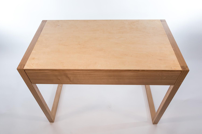 Desk from above-1500.jpg