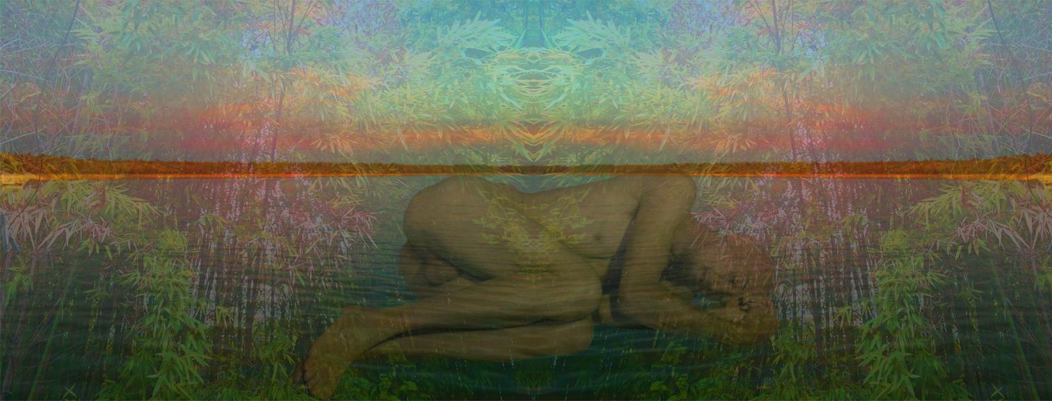 ripple (entropic vessel)