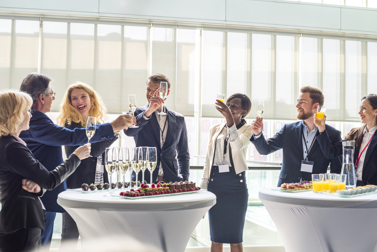 Corporate Celebration.jpg