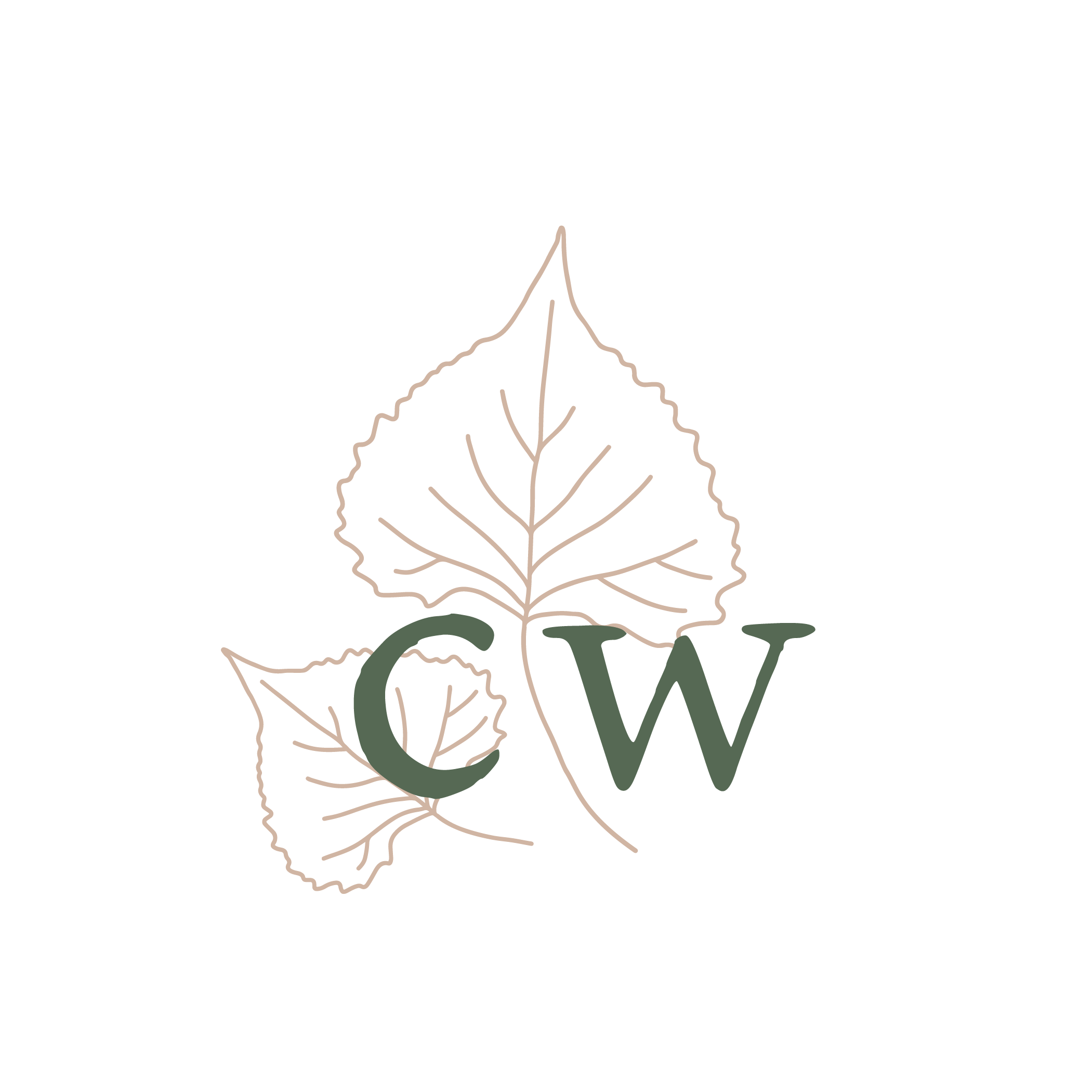 CottonWoodEvents_Logo_CW.png