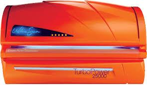 UltraSun Turbo 1.jpg