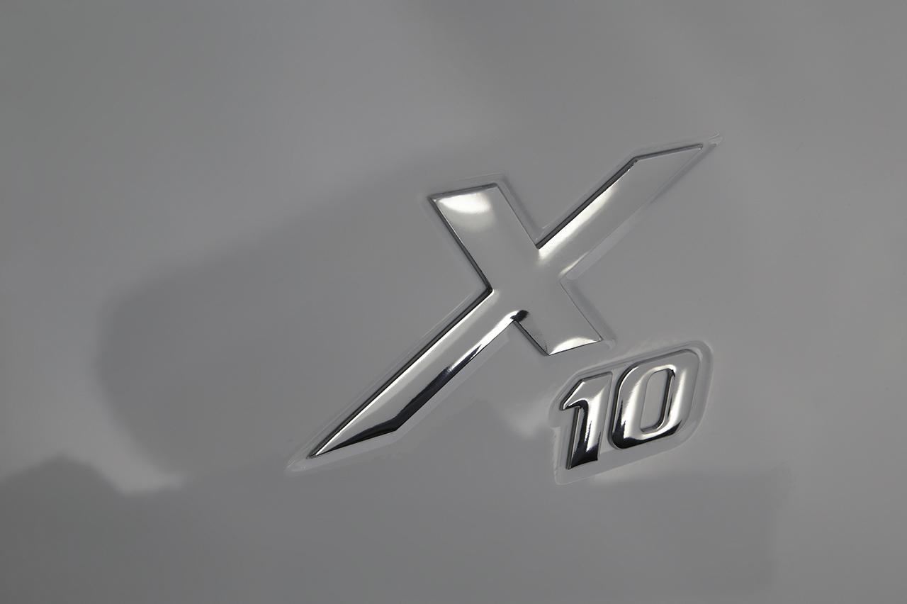 X10_D_014.jpg