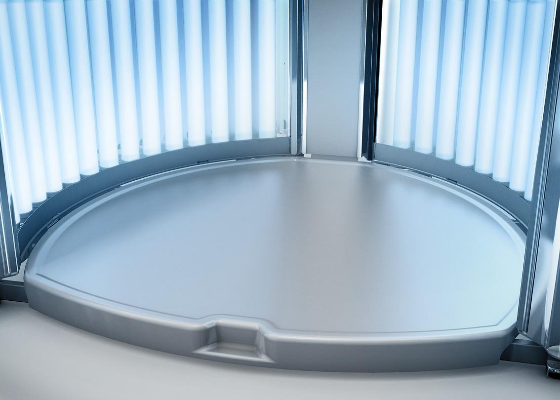 Luxura_V6_Detail_vloer-NEW.jpg