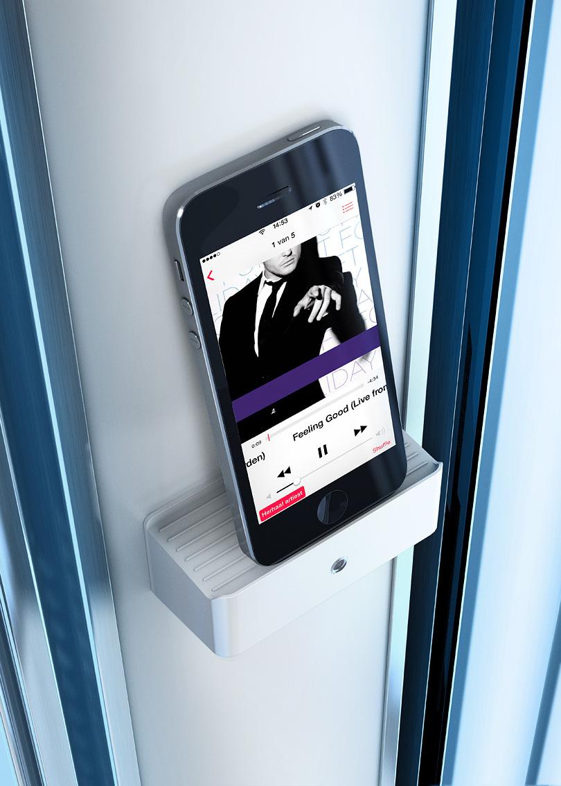 Luxura_V6_Detail_MP3-NEW.jpg