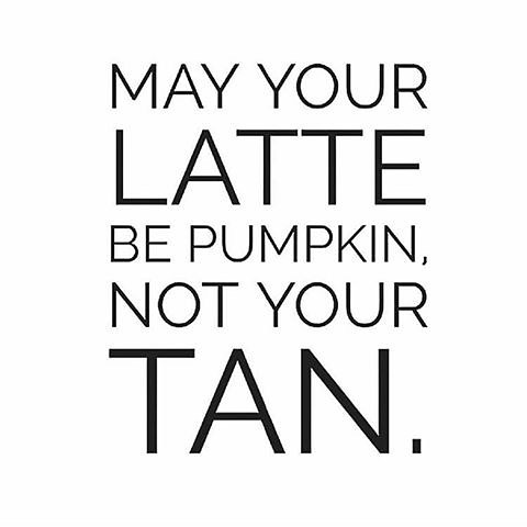 Let us put the finishing touches on your costumes 🎃 👻 Book your spray tans for Halloweekend!! 🌚 • • • •  #sunstudiola #redlight #redlighttherapy  #skincare #healthyskin #summertan #tangoals #tanningbed #tanning #naturaltan #summerready #spaday  #venicebeach #venicecanals #venice_sunsets #veniceboardwalk #veniceboutique #venicecalifornia #marinadelrey #playadelrey #playavista #siliconbeach #dockweilerbeach #goldsgymvenice #santamonica #santamonicapier #culvercity #losangelesmodel #lafashionblogger #halloweekend