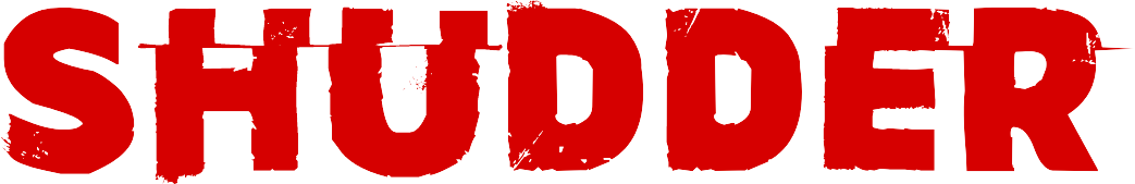 shudder-logo.png