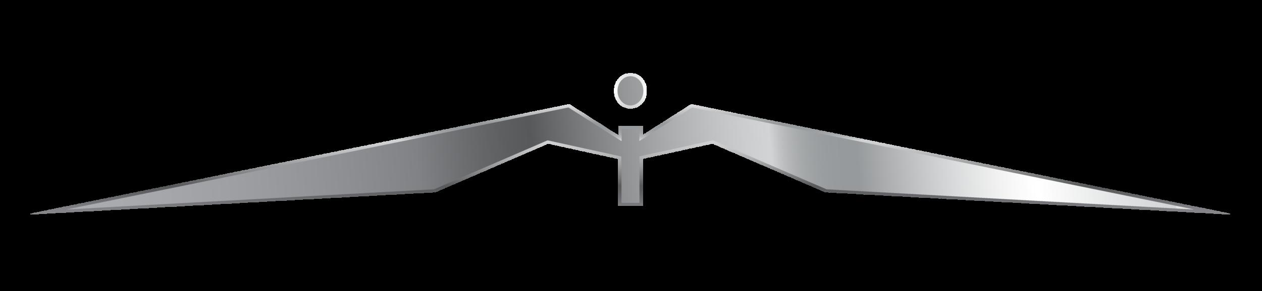 IM-logo-metal_V2.png