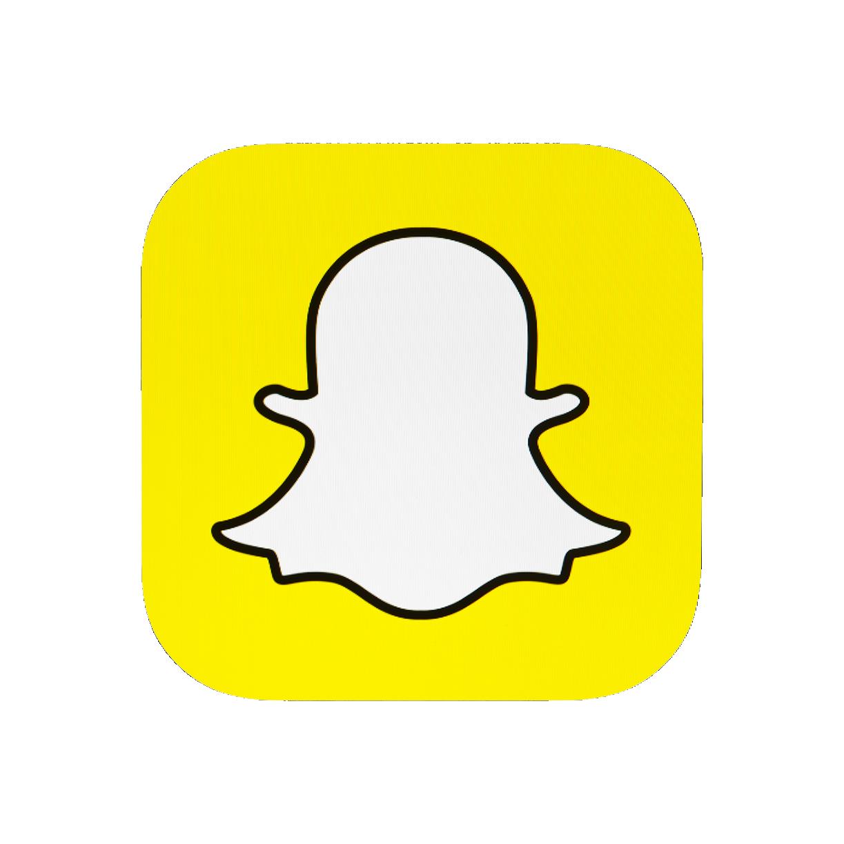 snapchat-logo_dc.png
