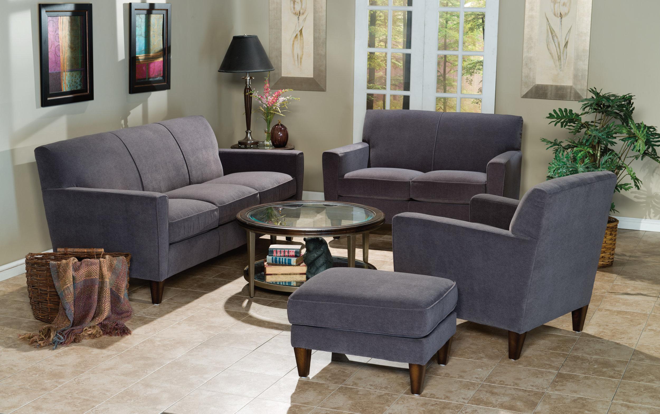 FX Digby sofa pic.jpg