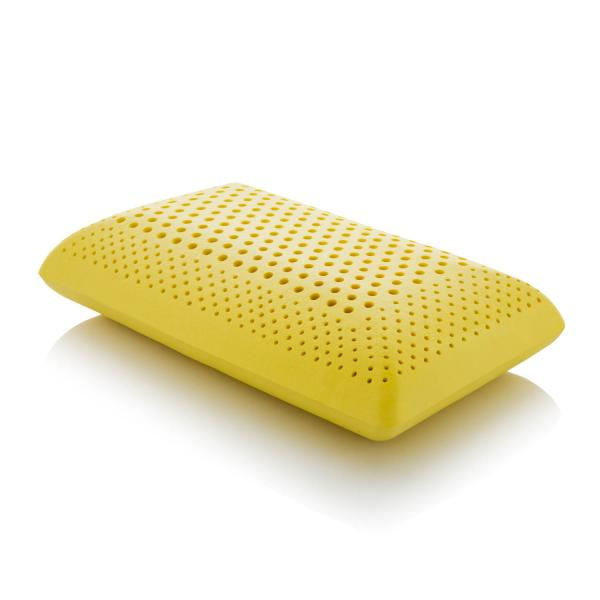 Chamomile Infused Aromatherapy Pillow