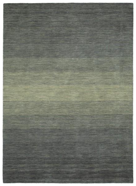 SHD01-75_lg Grey.jpg