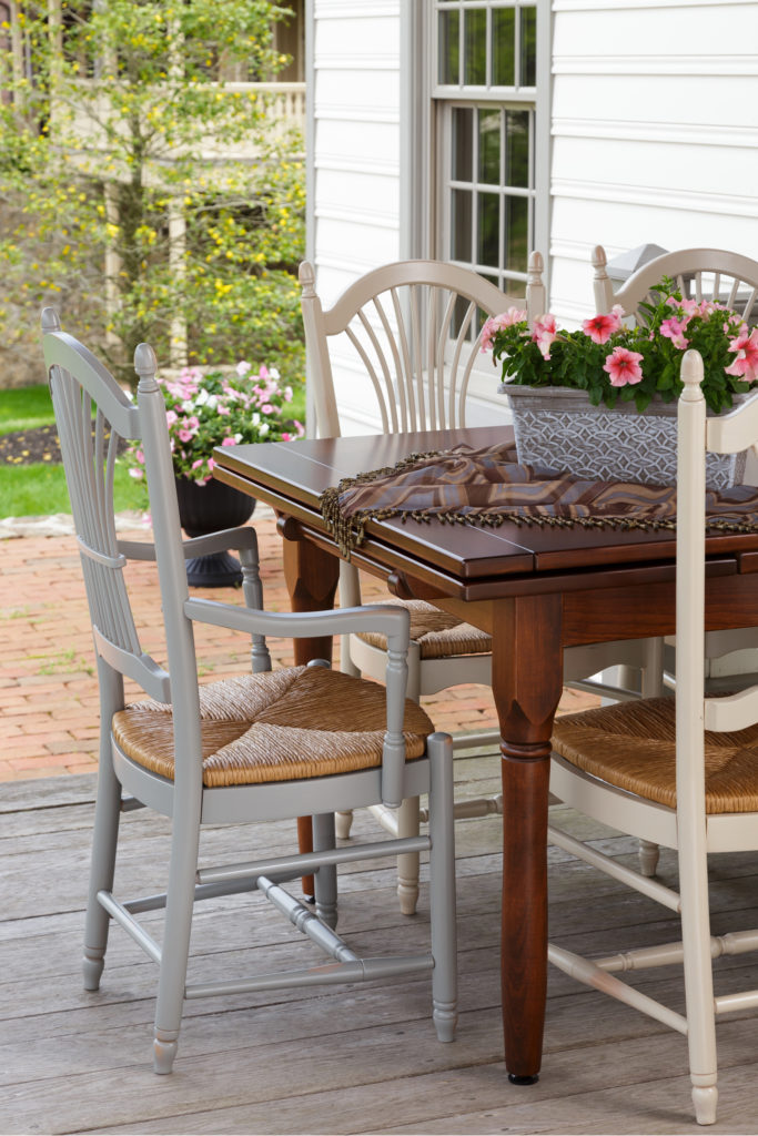 190-Series-Drawleaf-Table-683x1024.jpg