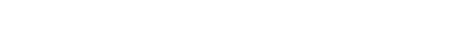 artisan and post logo.png