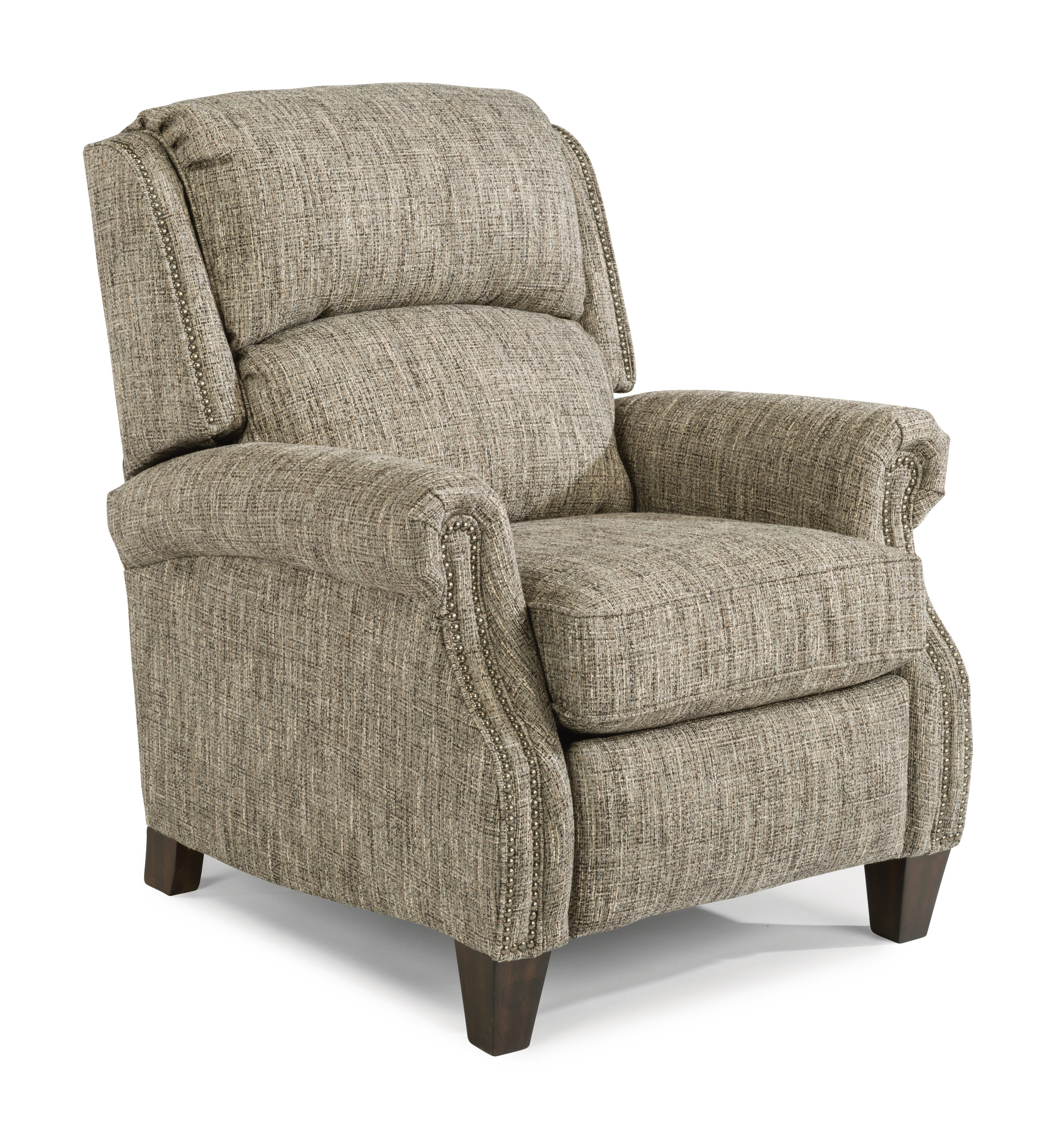 Recliners - Total Relaxation