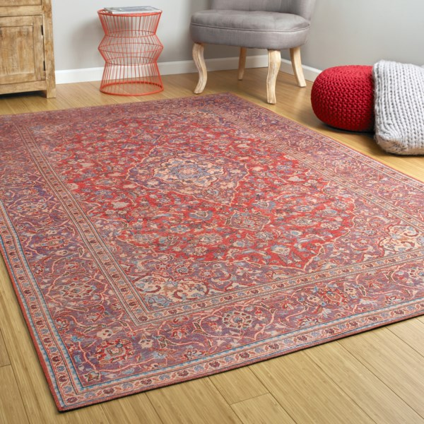 Boho Patio Collection Coral 2.jpg