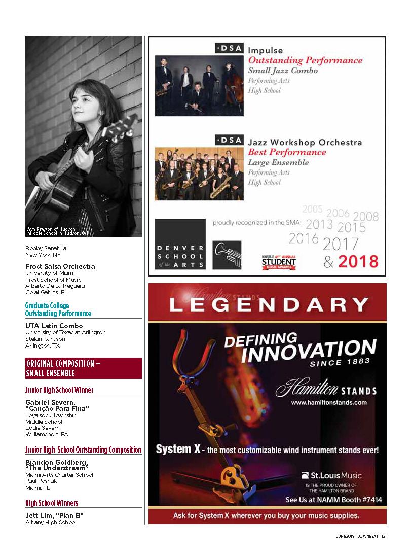 Ava Downbeat Award_Page_4.jpg