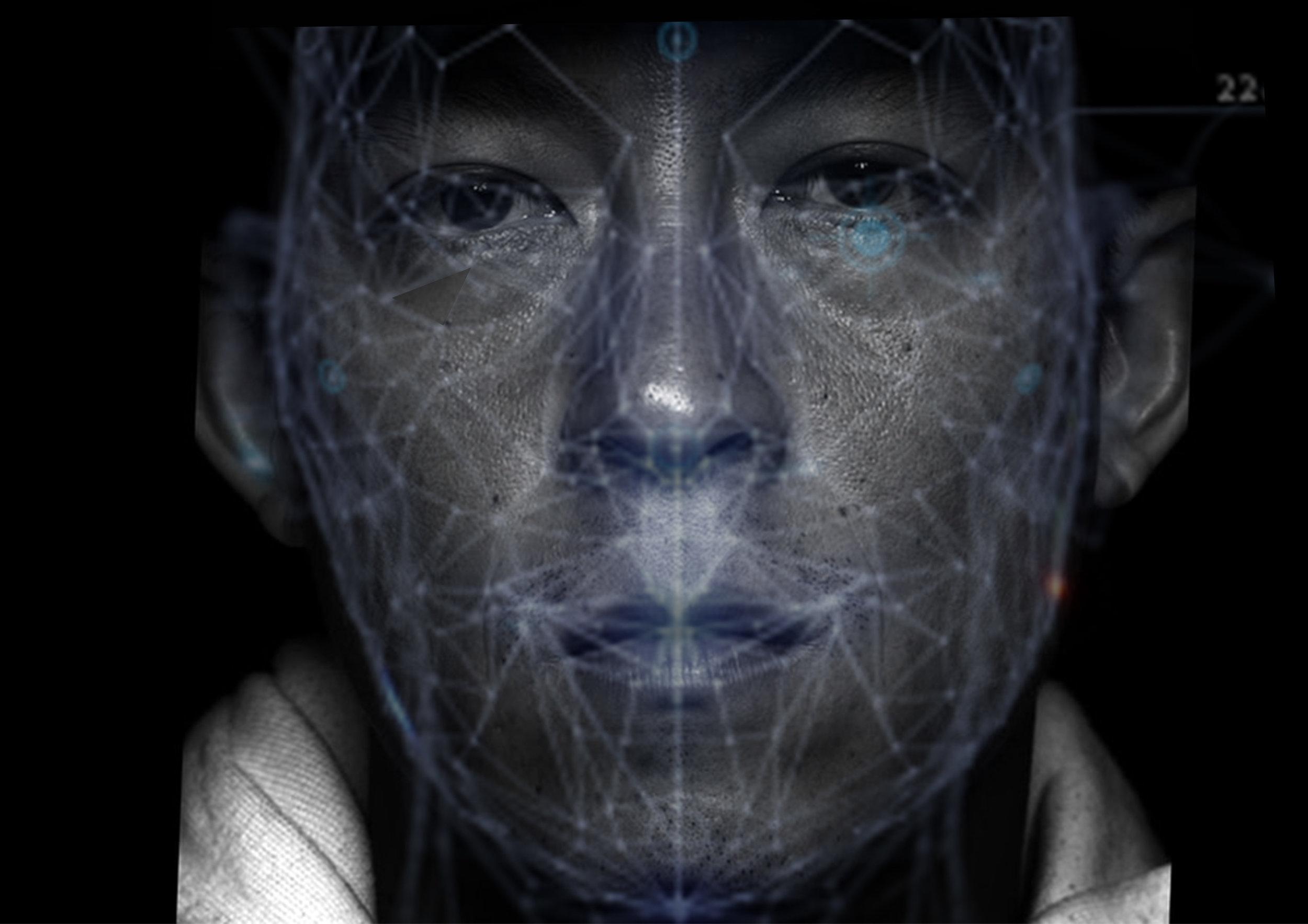 FaceScan.jpg