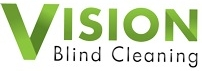 Vision Blind Cleaning