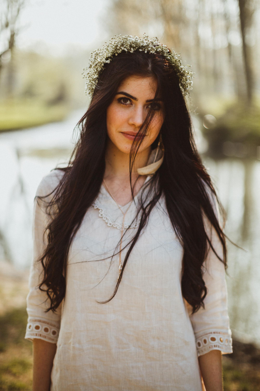 Isabella_Lucas-202.jpg