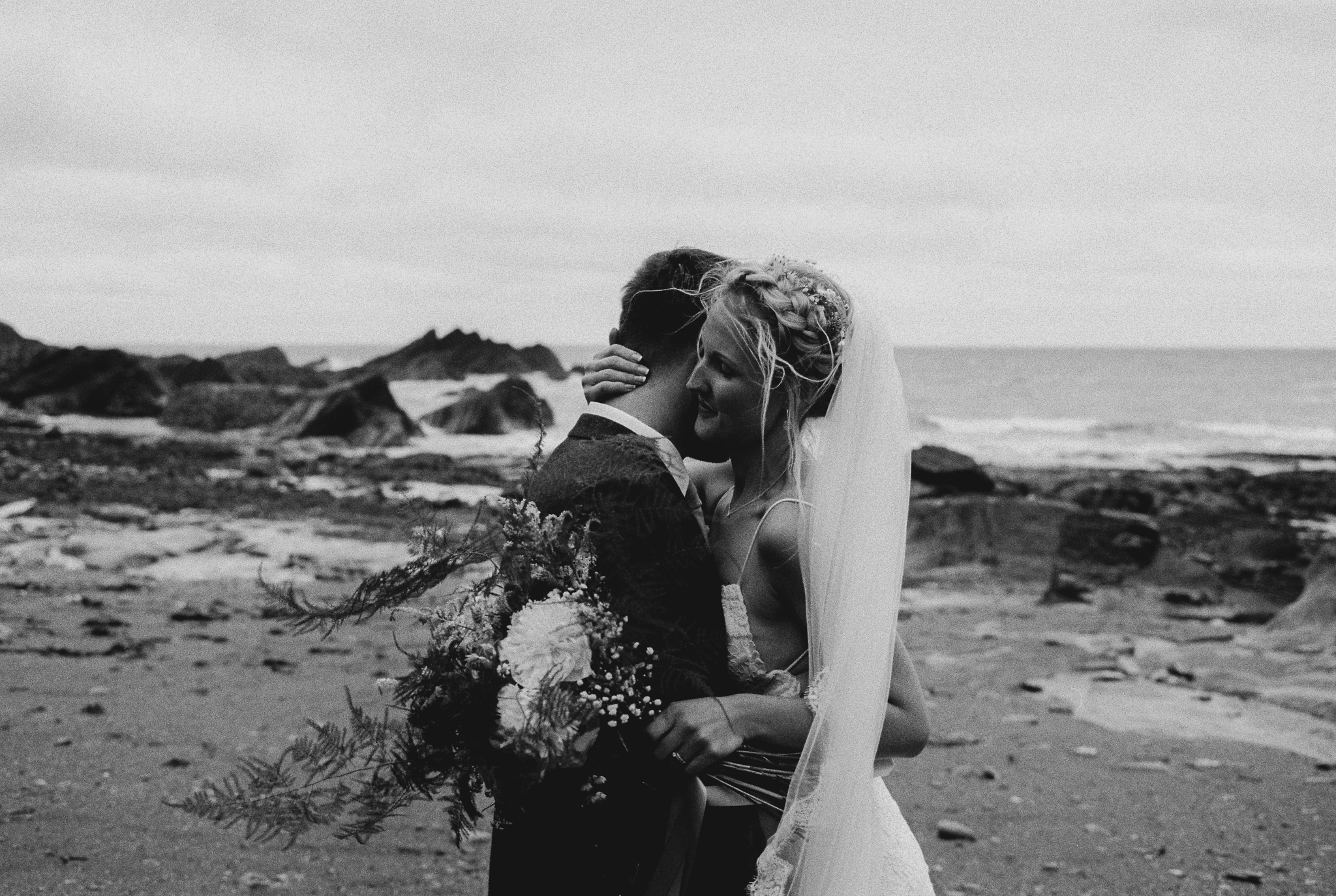 Maddie_Nick_Film-1.jpg