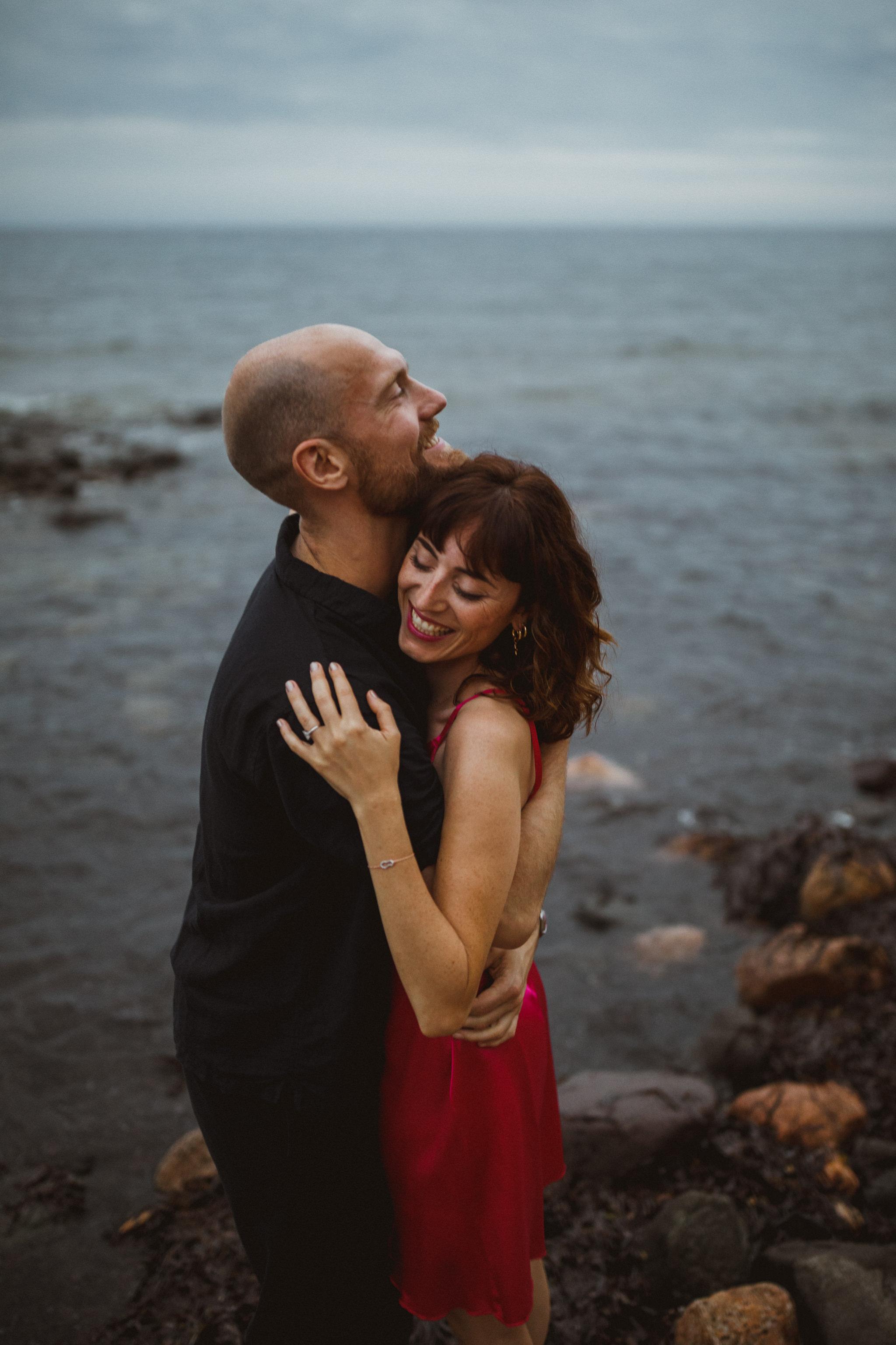 italy wedding photographer and videographer
