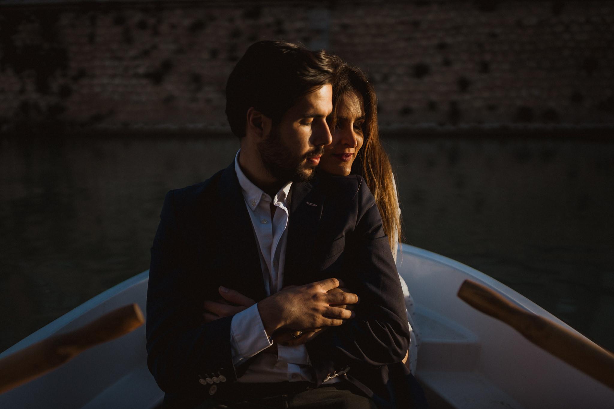 murcia spain wedding photographer