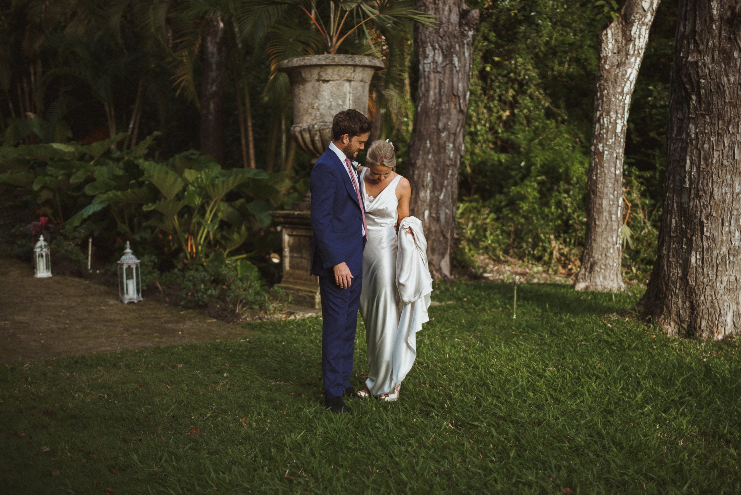 Barbados_Wedding_Photographer.jpg