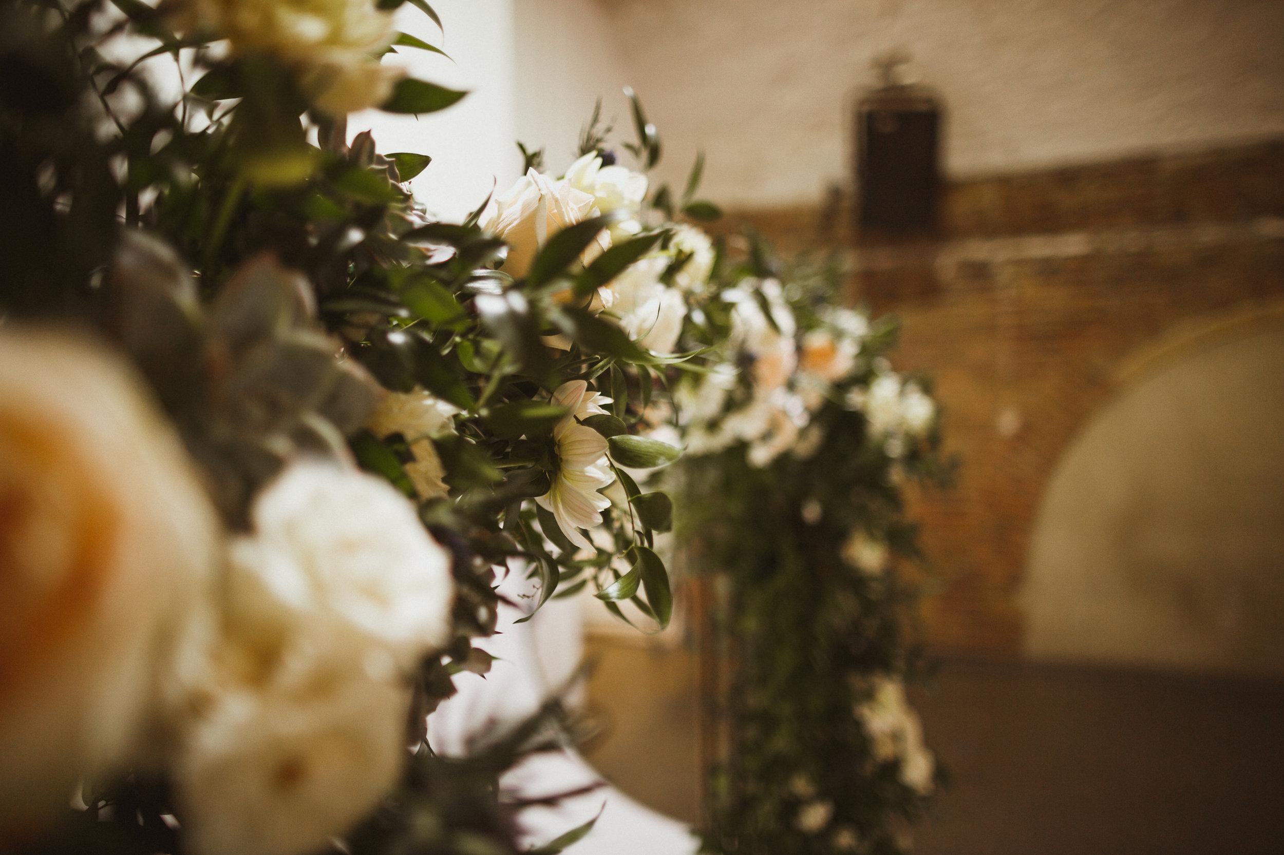 London-wedding-photographer-gione-da-silva-alex_paul-44.jpg