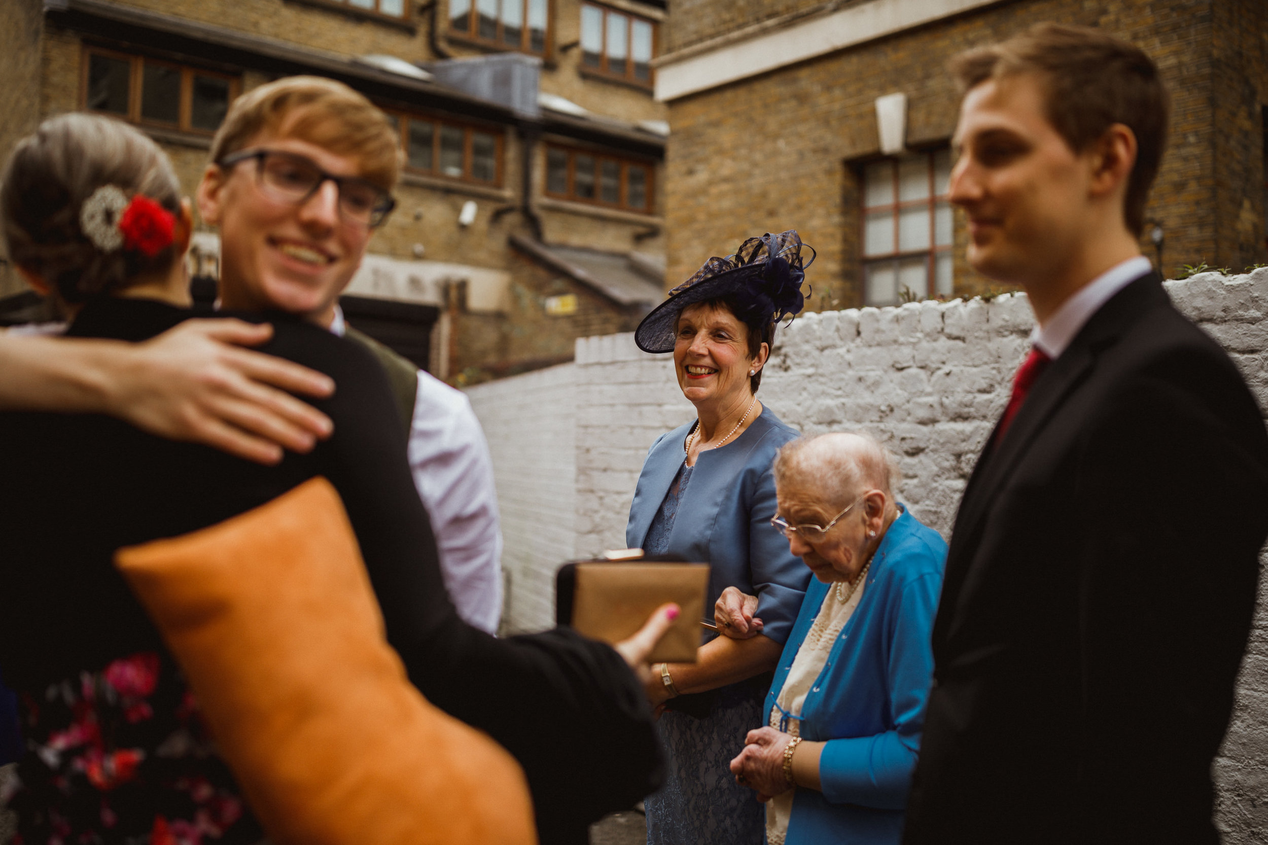 London-wedding-photographer-gione-da-silva-alex_paul-48.jpg