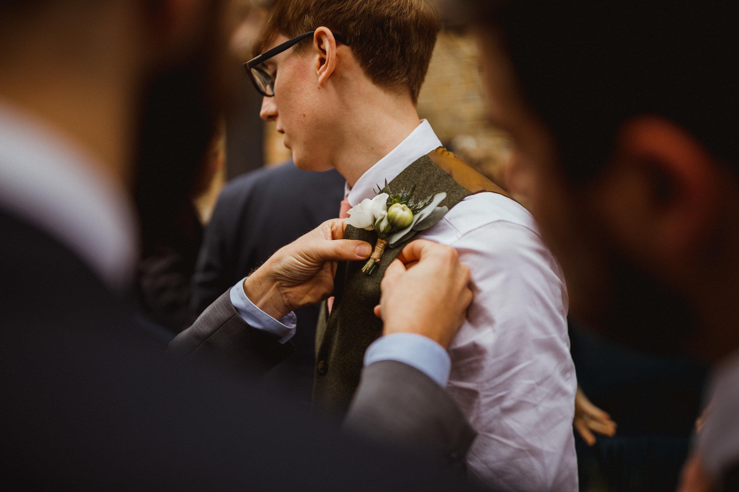 London-wedding-photographer-gione-da-silva-alex_paul-55.jpg