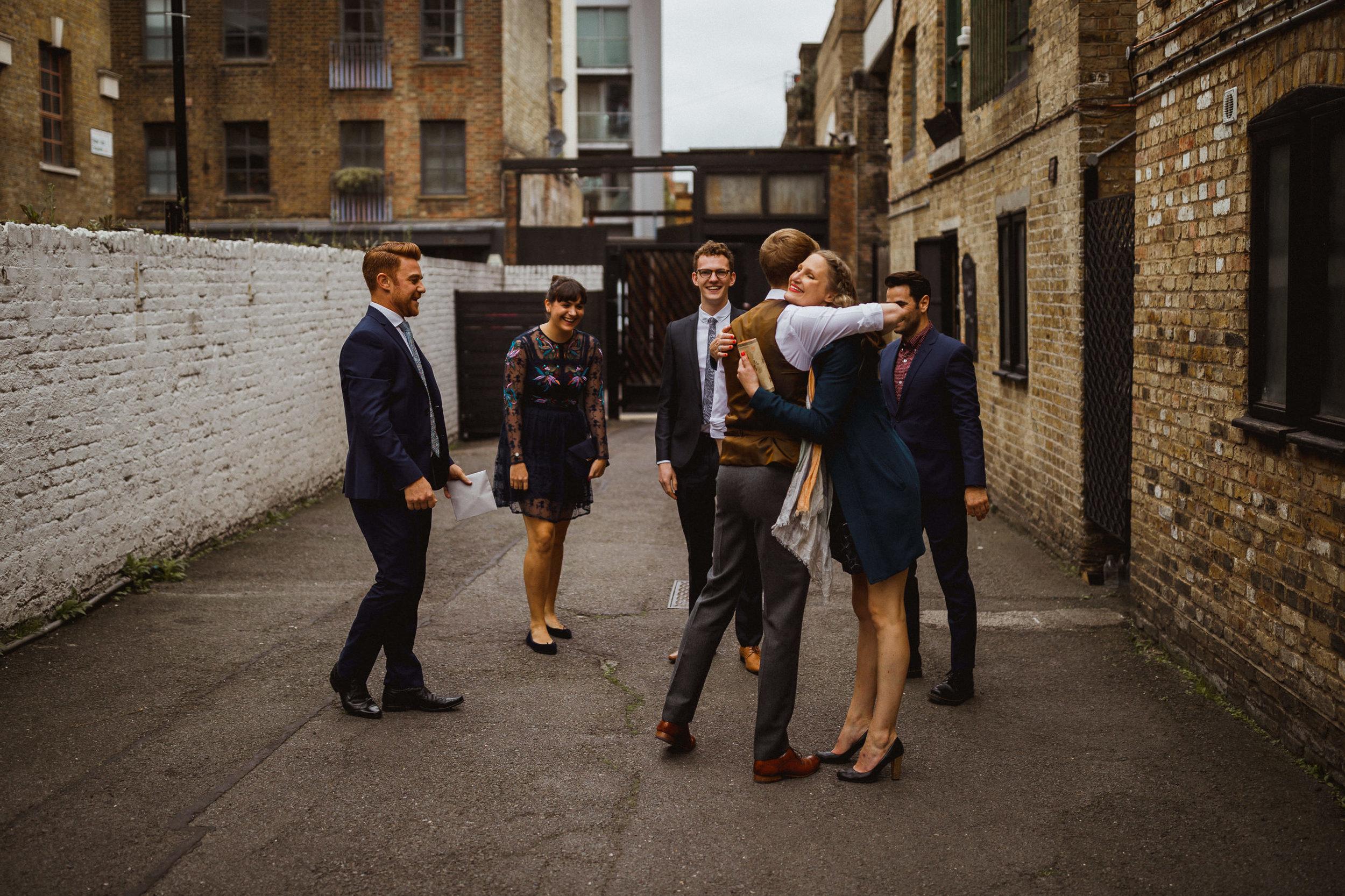 London-wedding-photographer-gione-da-silva-alex_paul-58.jpg
