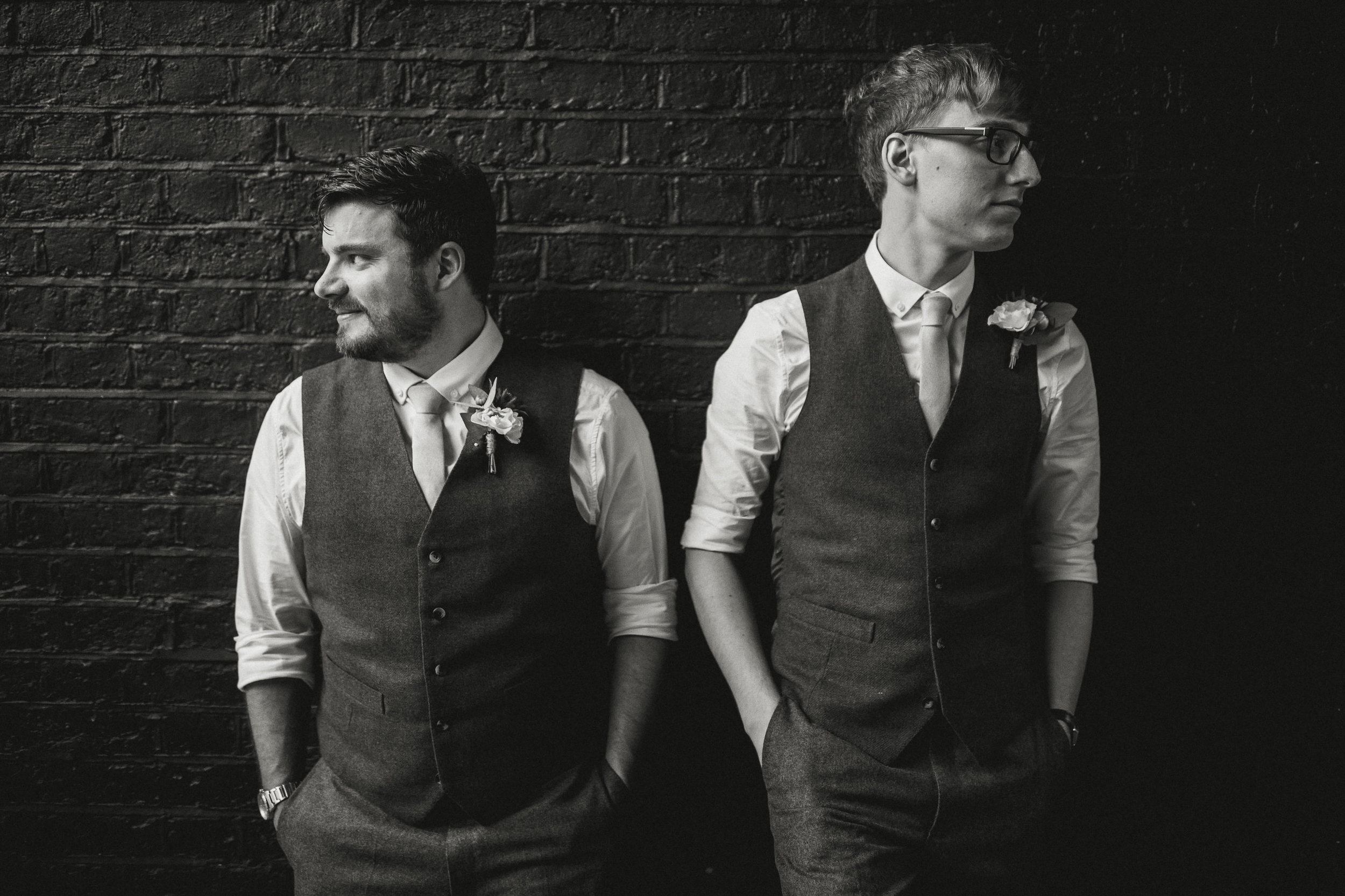 London-wedding-photographer-gione-da-silva-alex_paul-63.jpg