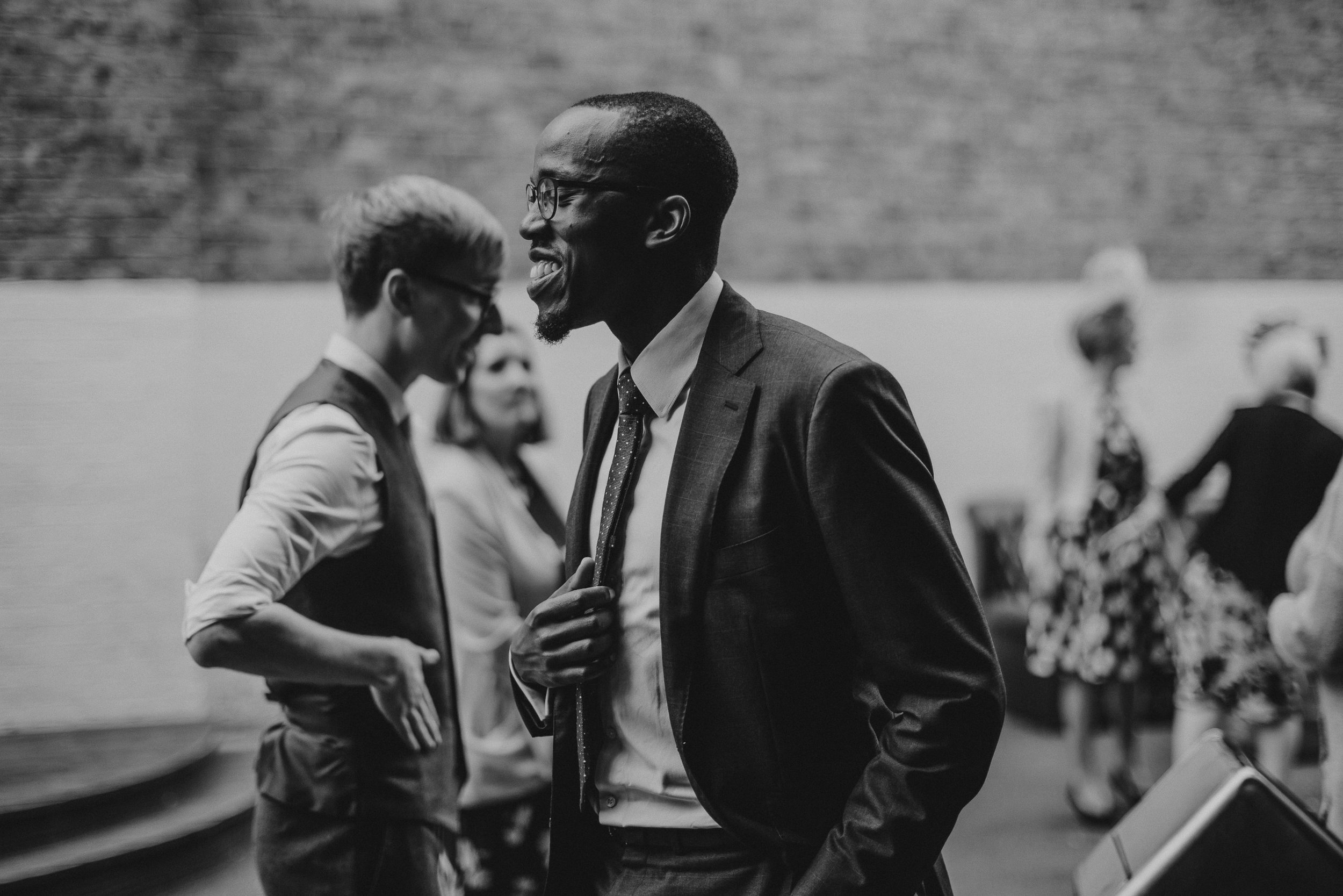 London-wedding-photographer-gione-da-silva-alex_paul-71.jpg