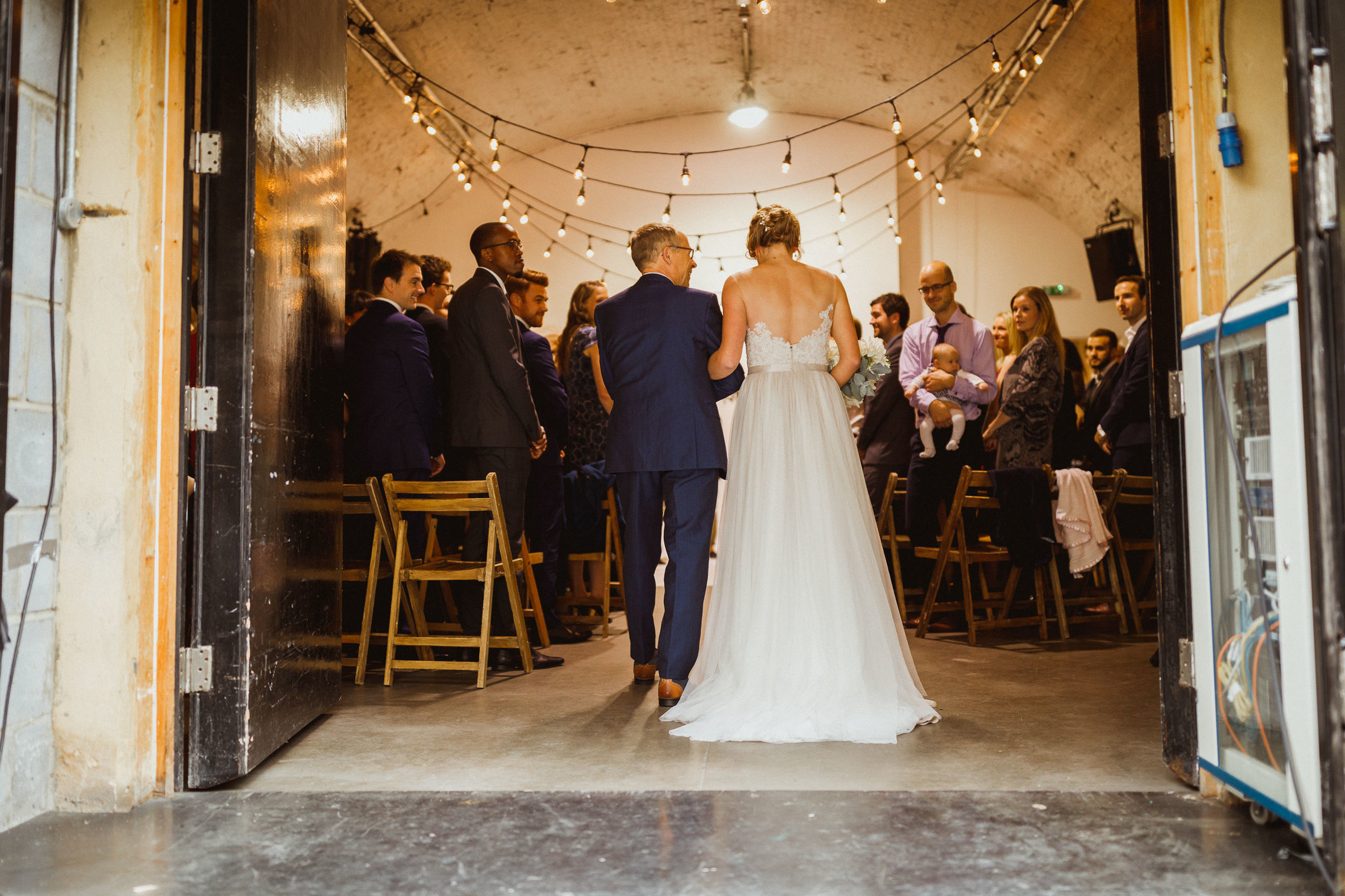 London-wedding-photographer-gione-da-silva-alex_paul-77.jpg
