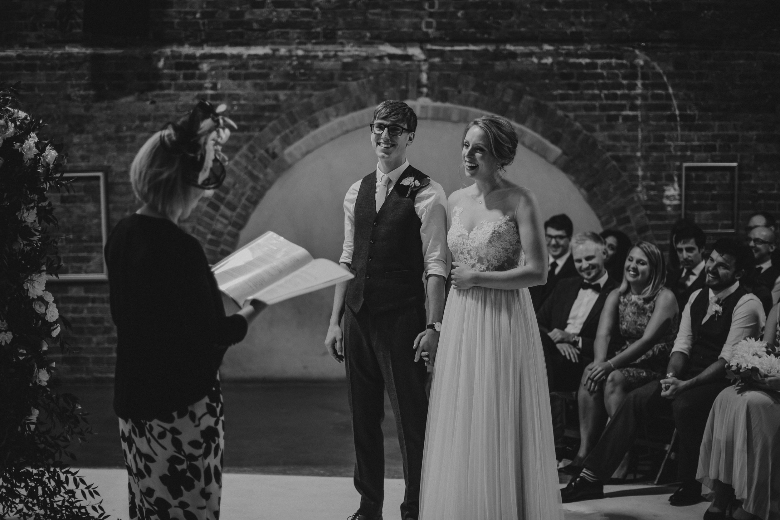London-wedding-photographer-gione-da-silva-alex_paul-83.jpg