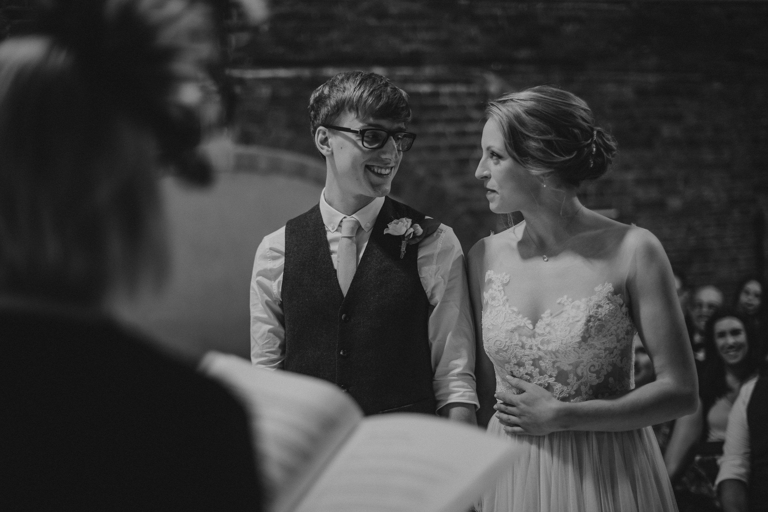 London-wedding-photographer-gione-da-silva-alex_paul-84.jpg
