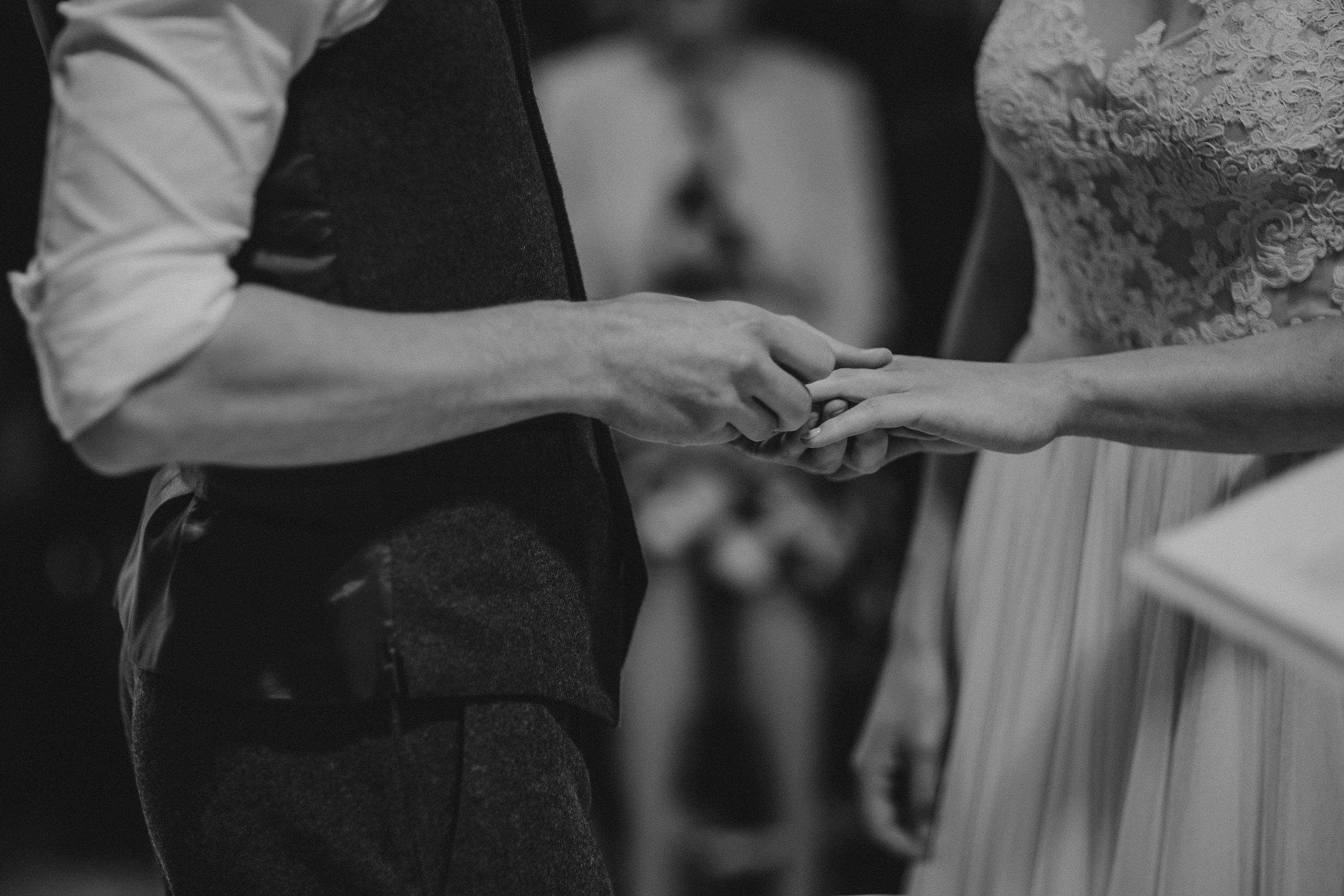 London-wedding-photographer-gione-da-silva-alex_paul-92.jpg