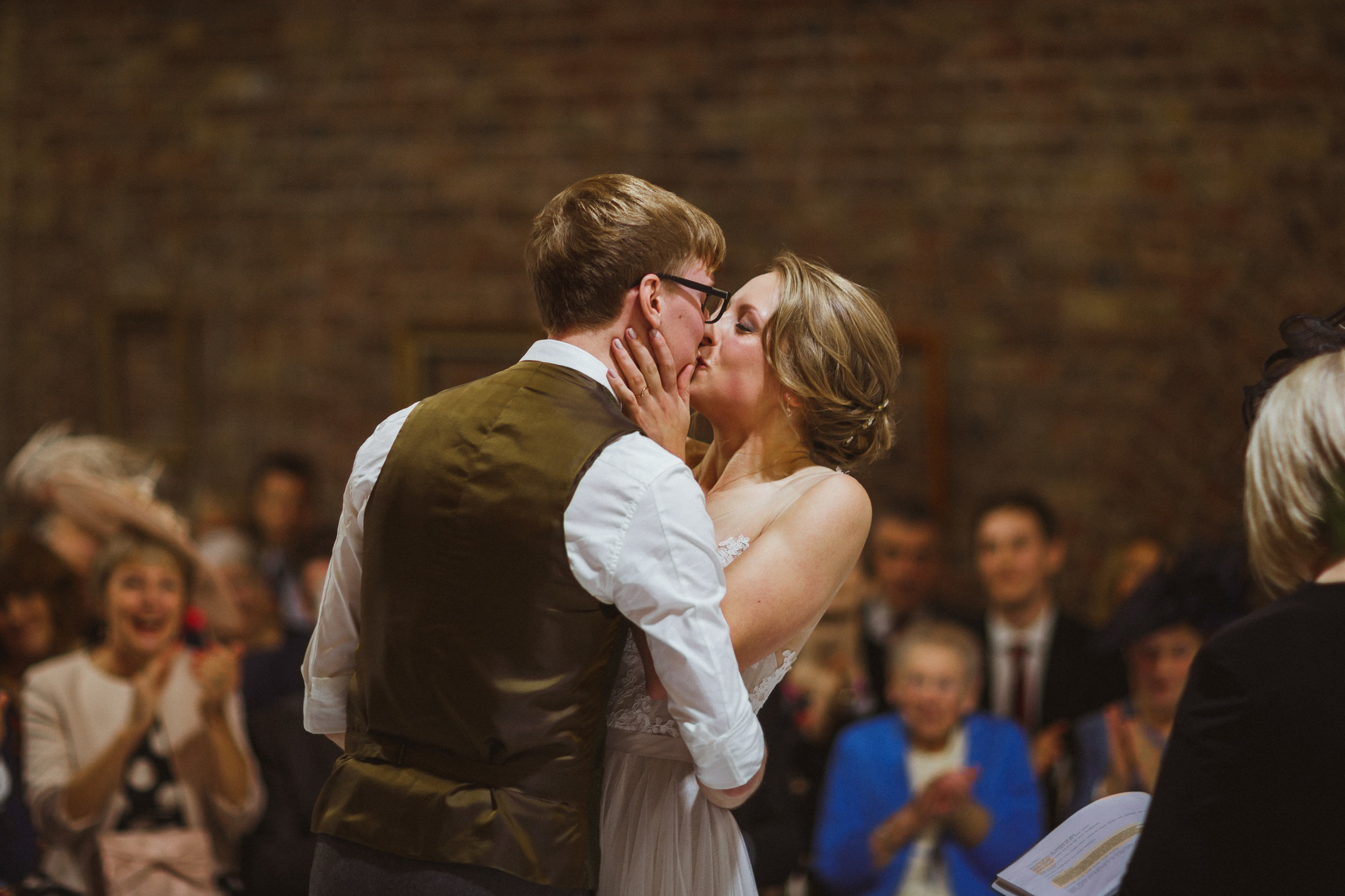 London-wedding-photographer-gione-da-silva-alex_paul-96.jpg