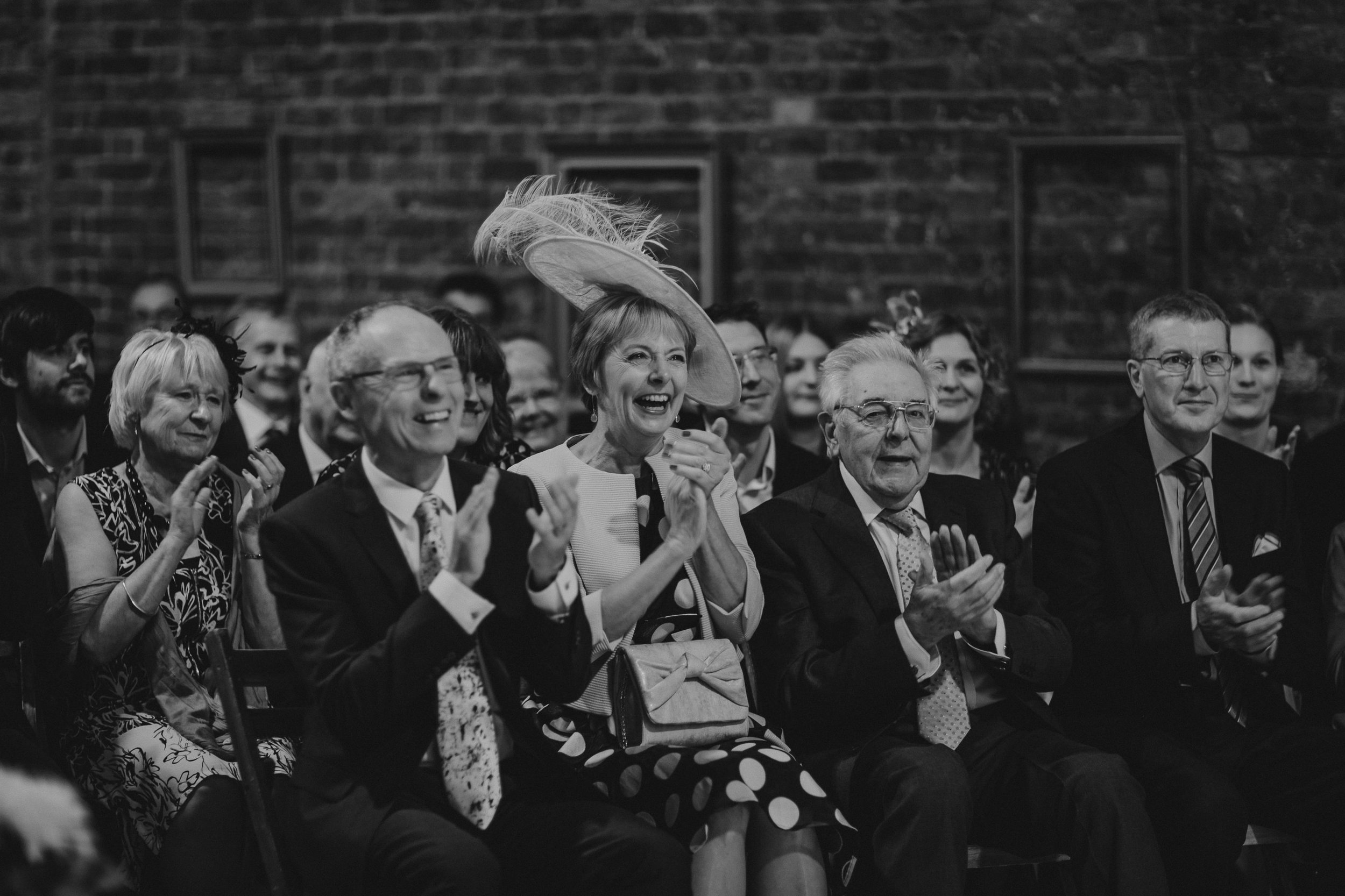 London-wedding-photographer-gione-da-silva-alex_paul-98.jpg