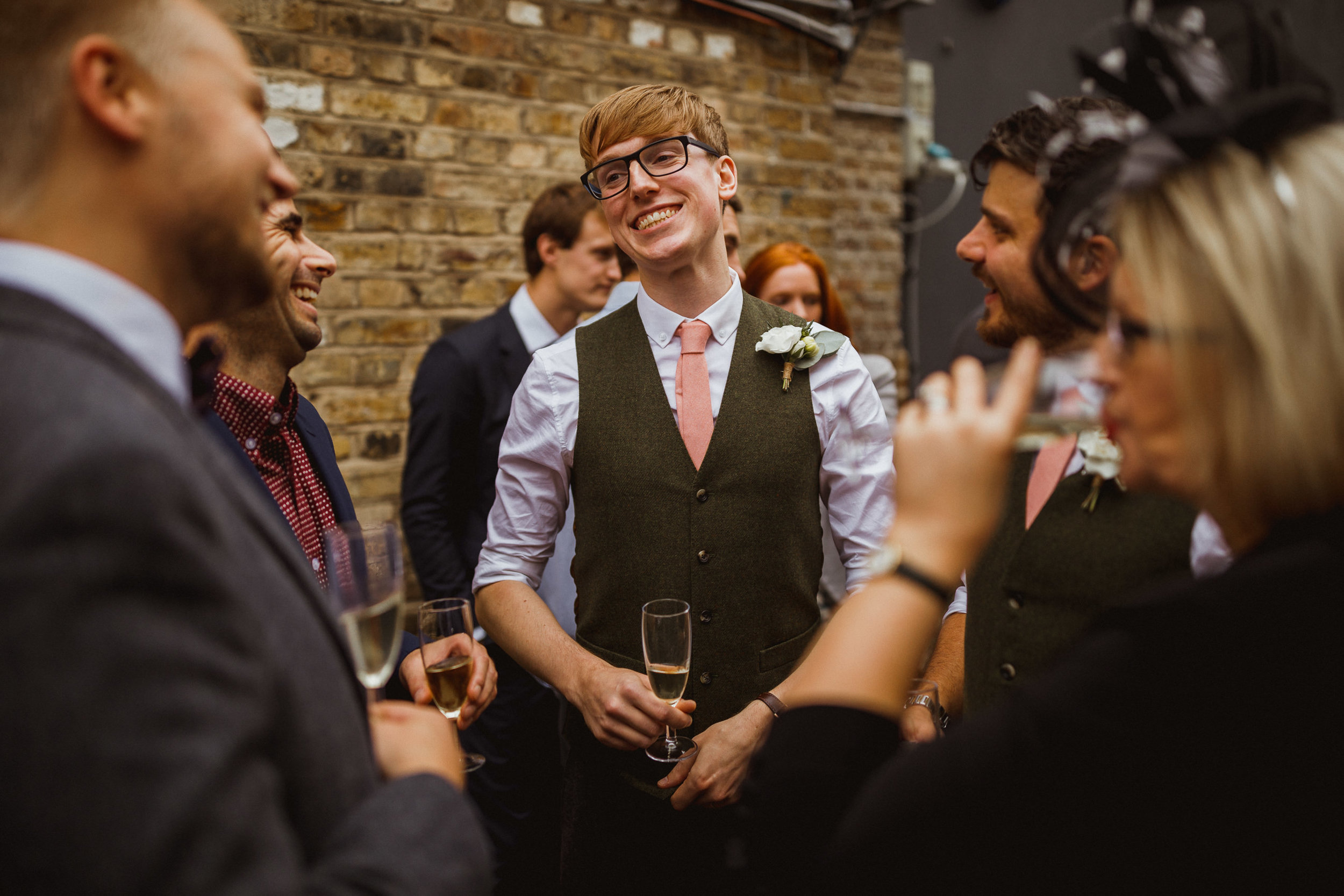 London-wedding-photographer-gione-da-silva-alex_paul-108.jpg