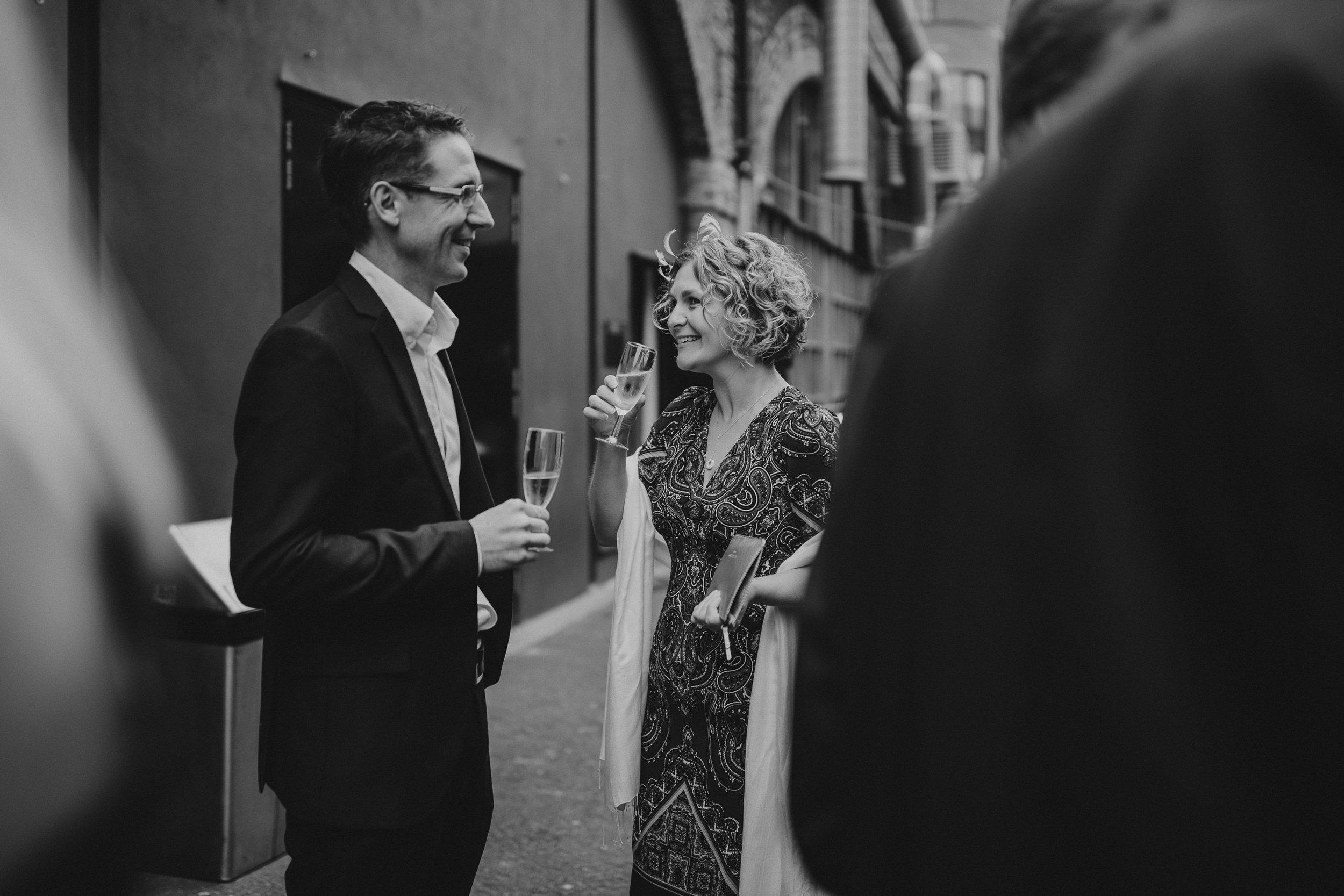 London-wedding-photographer-gione-da-silva-alex_paul-110.jpg