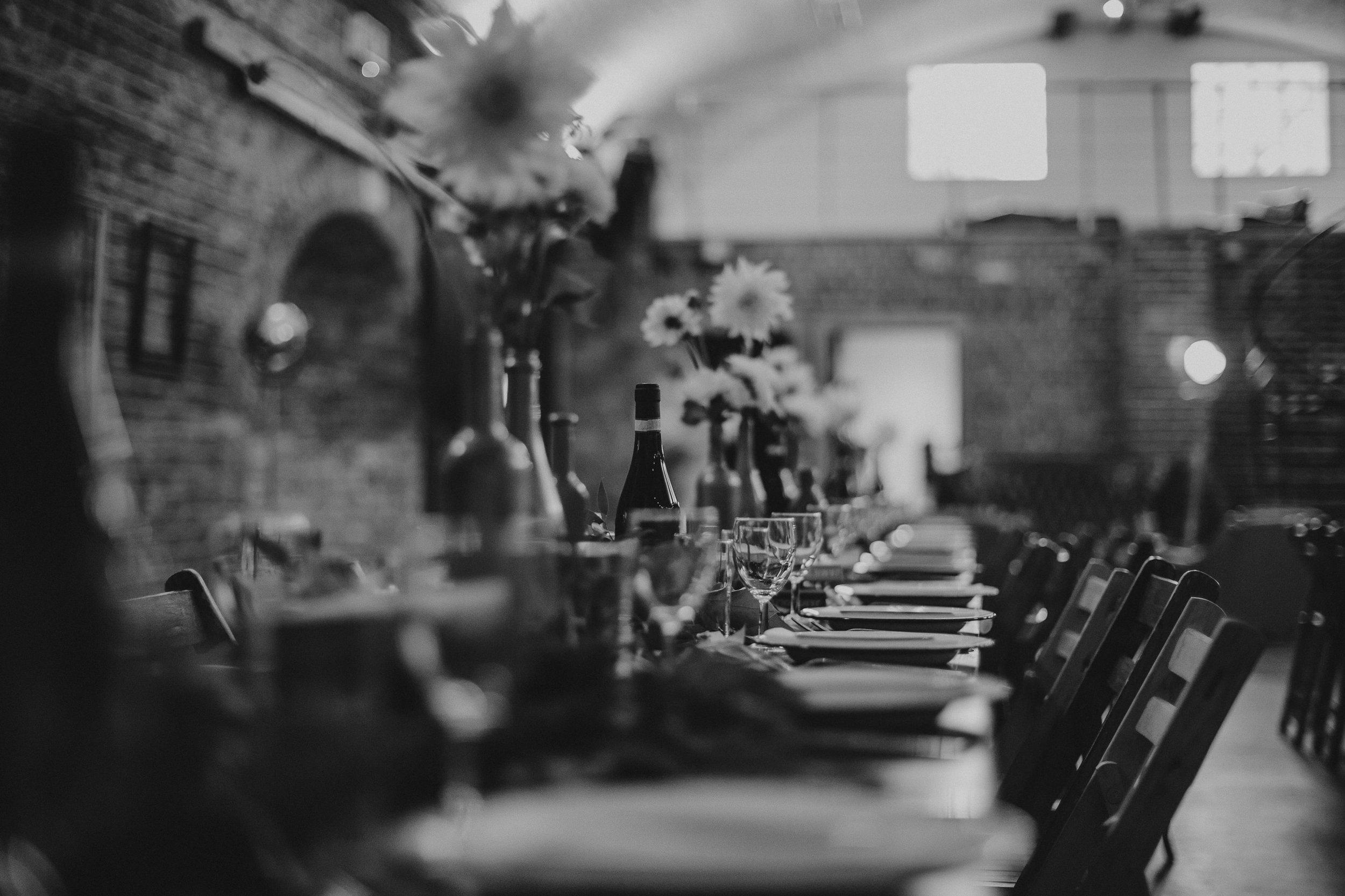 London-wedding-photographer-gione-da-silva-alex_paul-122.jpg