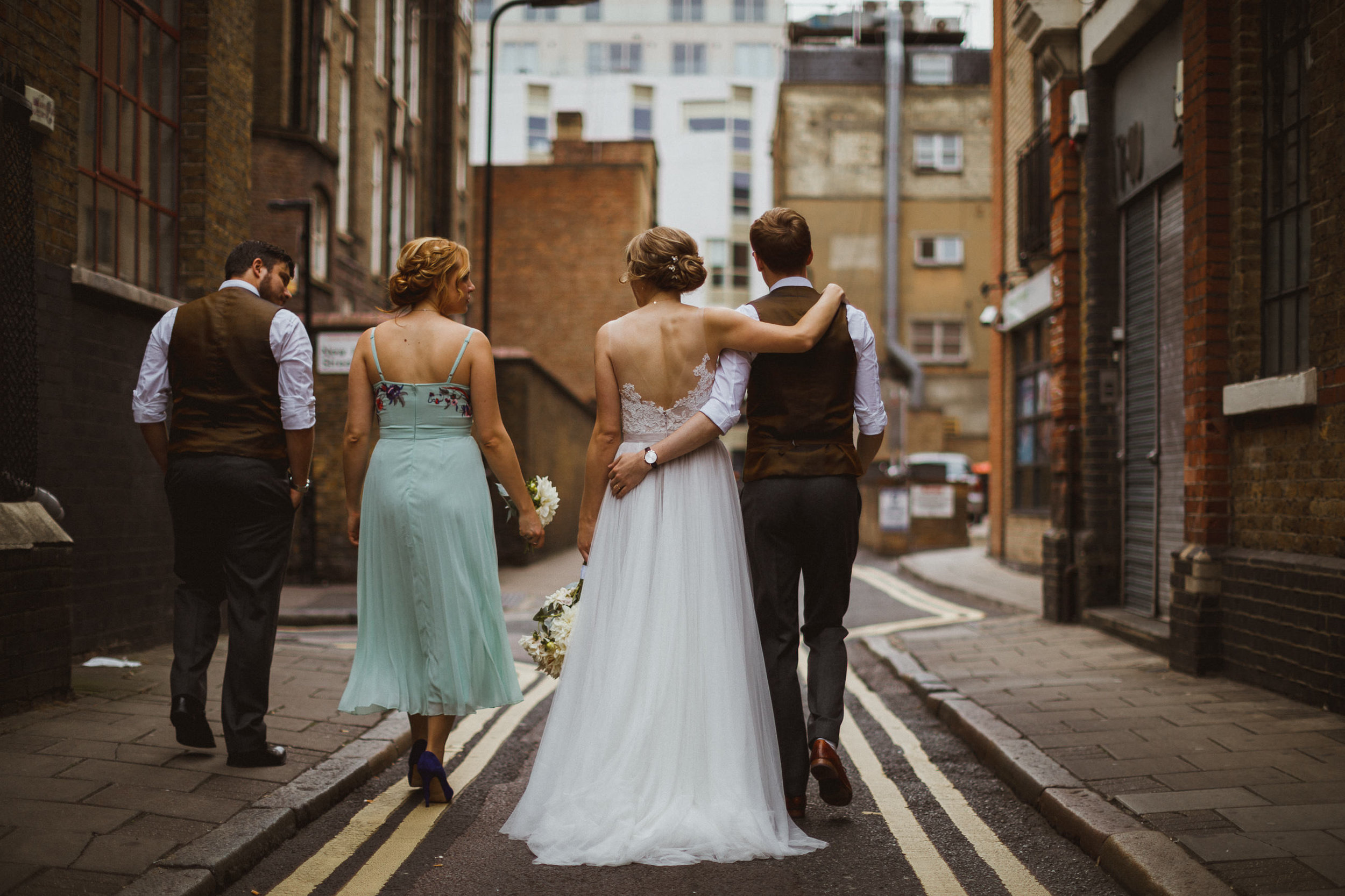 London-wedding-photographer-gione-da-silva-alex_paul-133.jpg