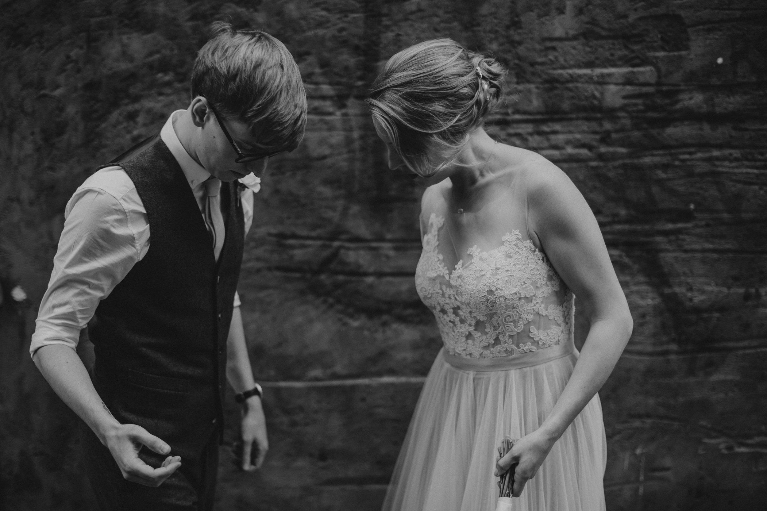 London-wedding-photographer-gione-da-silva-alex_paul-139.jpg