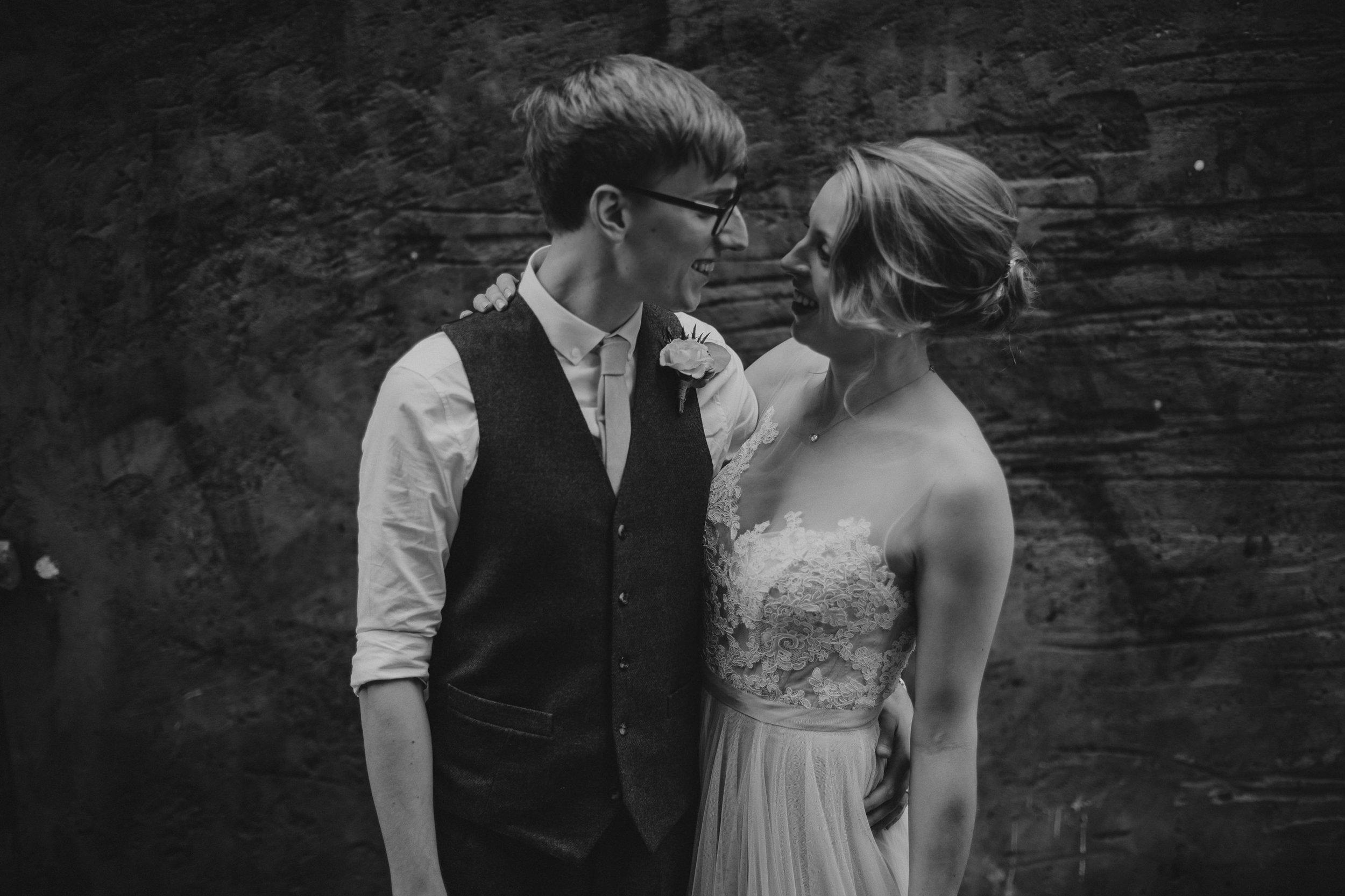 London-wedding-photographer-gione-da-silva-alex_paul-140.jpg