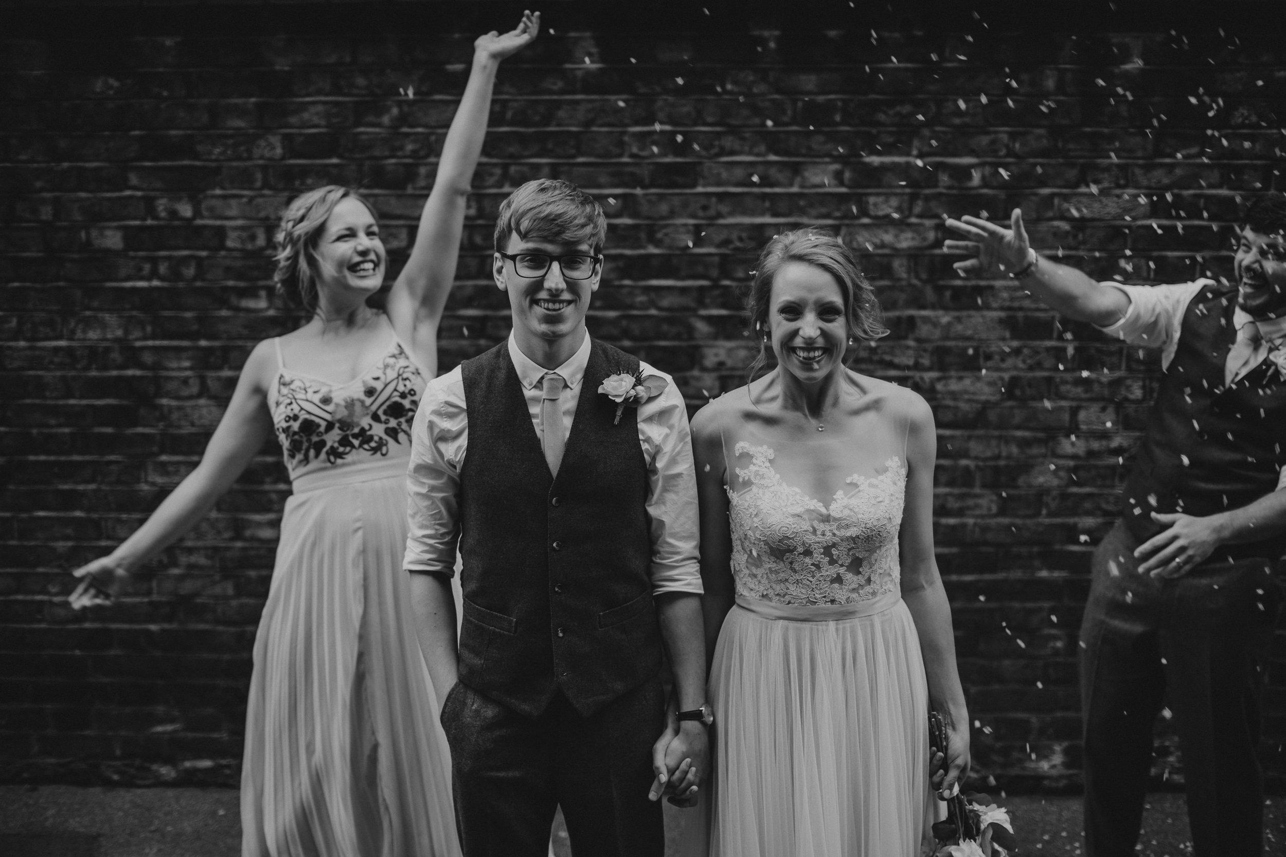 London-wedding-photographer-gione-da-silva-alex_paul-148.jpg